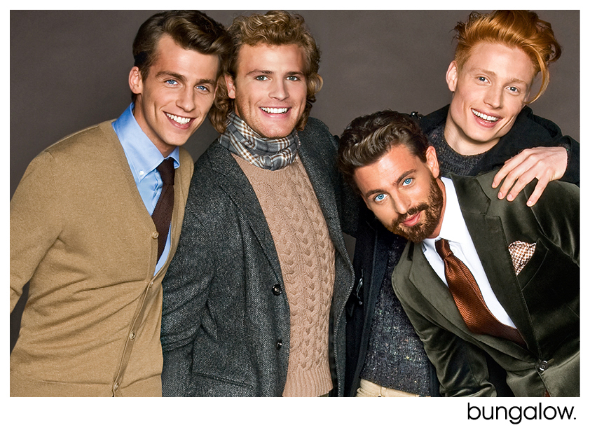 Bungalow_Campaign_AW20118.jpg