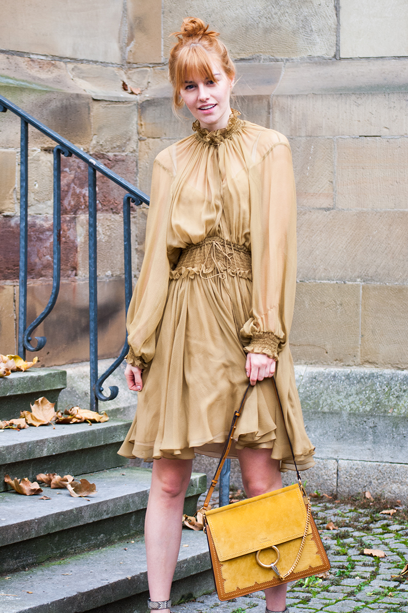 isabel-marant-etoile-dress-women-bunglaow-gallery-ss17.jpg
