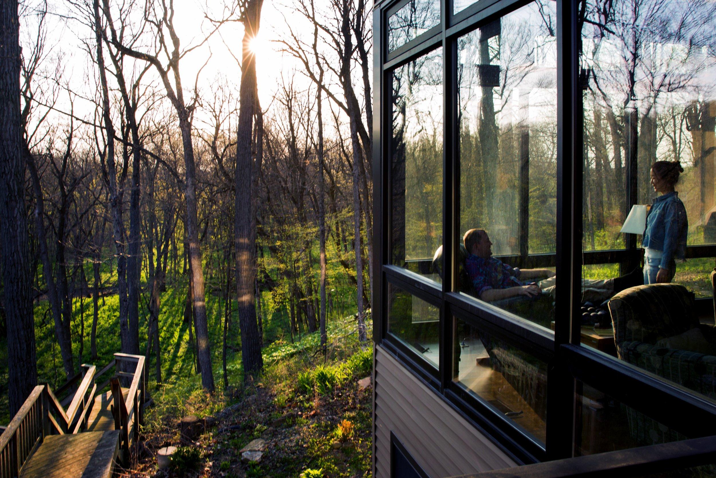 Cabin01.jpg