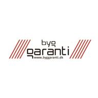 byggaranti
