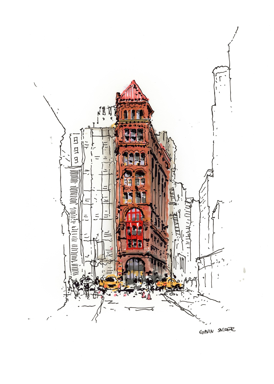 Corbin Building.jpg