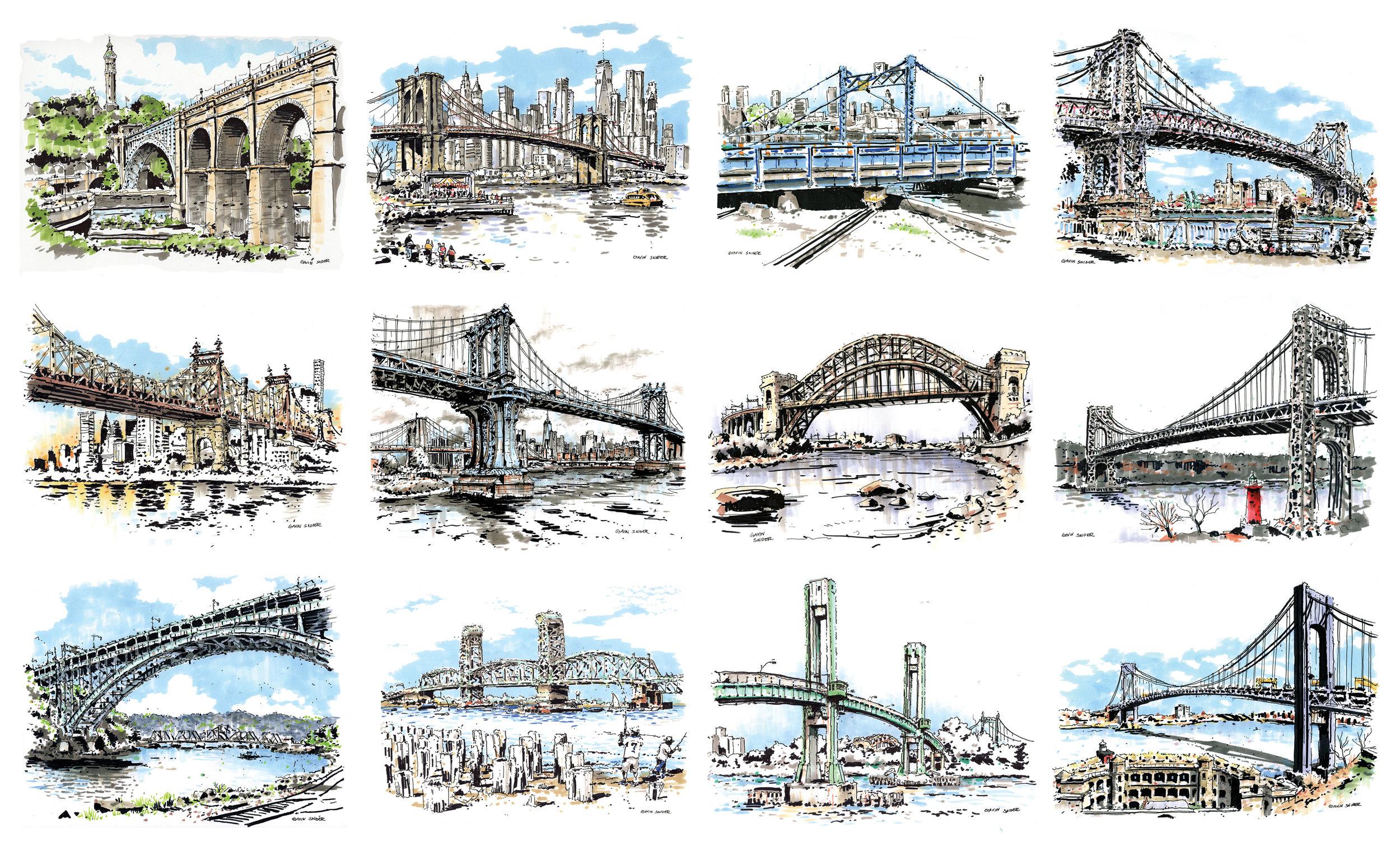 Bridges Poster.jpg