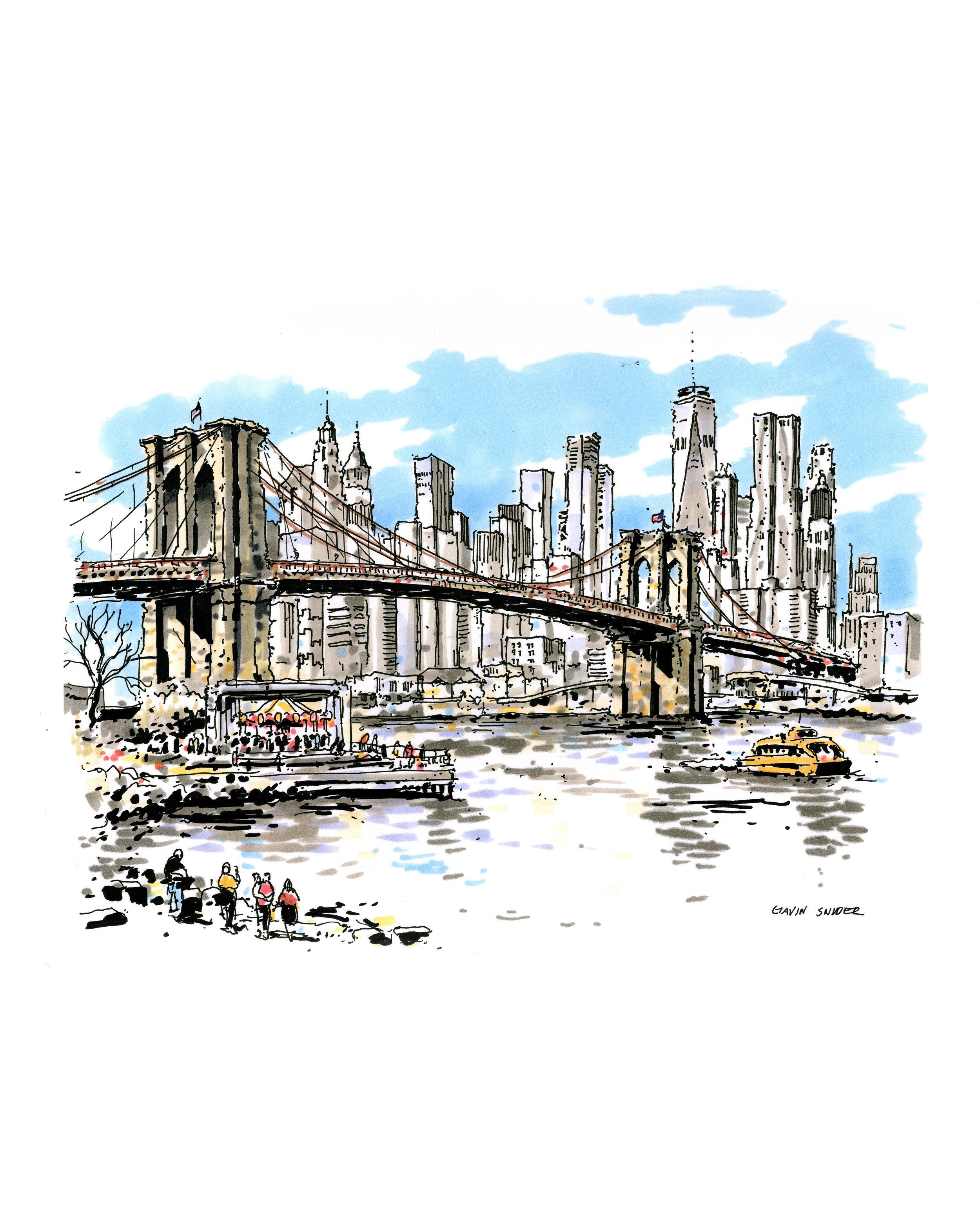Brooklyn Bridge Illustration.jpg