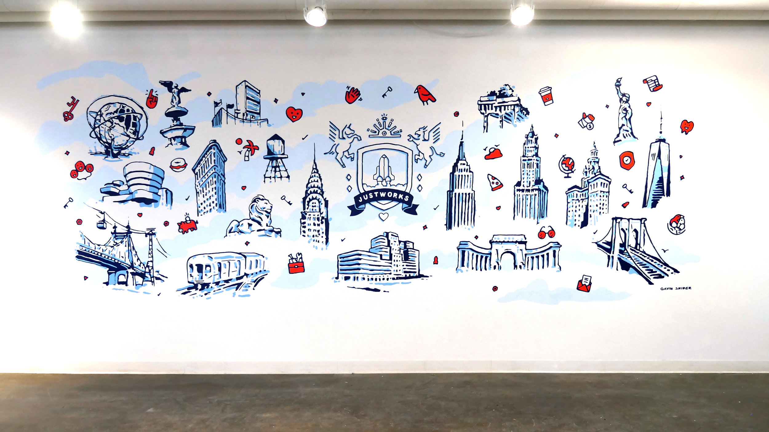 JW Mural.jpg