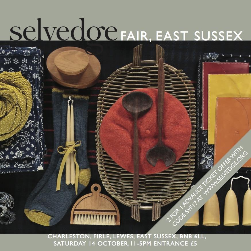 Selvedge-Fair-Charleston-Postcard (2).jpg