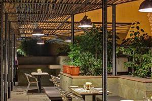 lato-cafe-1-thumb.jpg