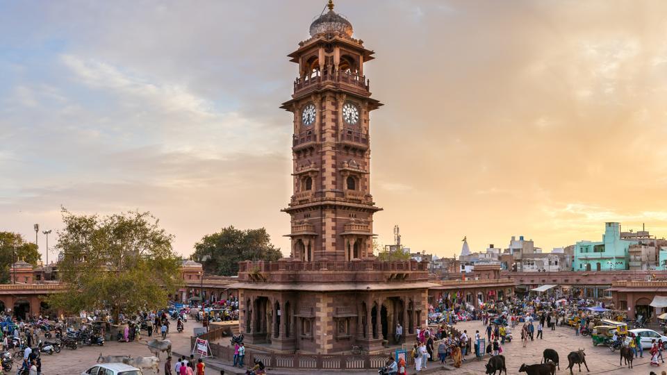 famous-victorian-clock-tower-in-jodhpur-india_365cb120-32f7-11e8-a509-12b0194ead35.jpg