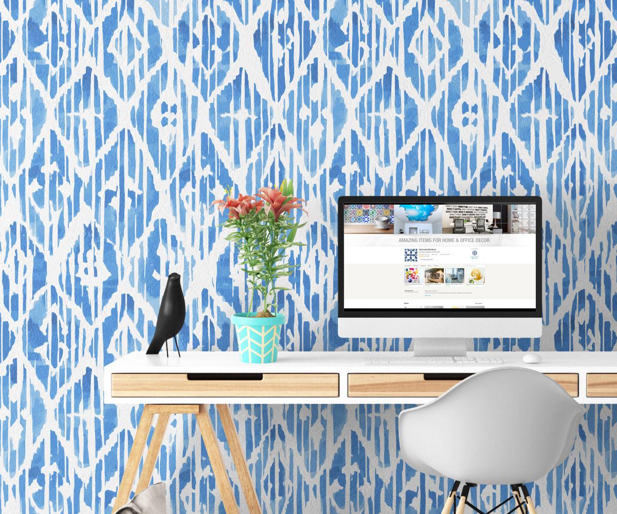 Blue-Ikat-Indigo-Watercolor-Wallpaper.jpg