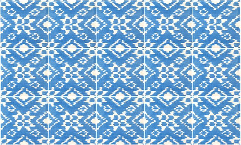 Ikat-blue-panel-web.jpg