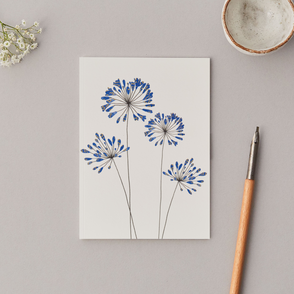 NB18-Small-Agapanthus-Notebook-1000x1000.jpg