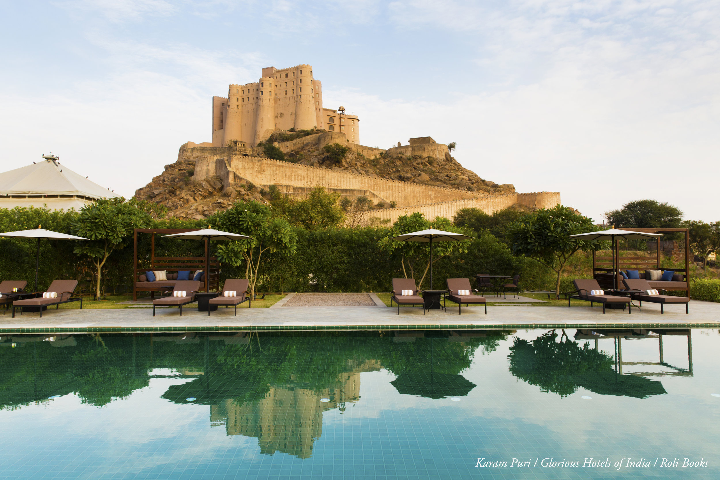 Alila Fort Bishangarh - Glorious Hotels of India - credit to Karam Puri.jpg