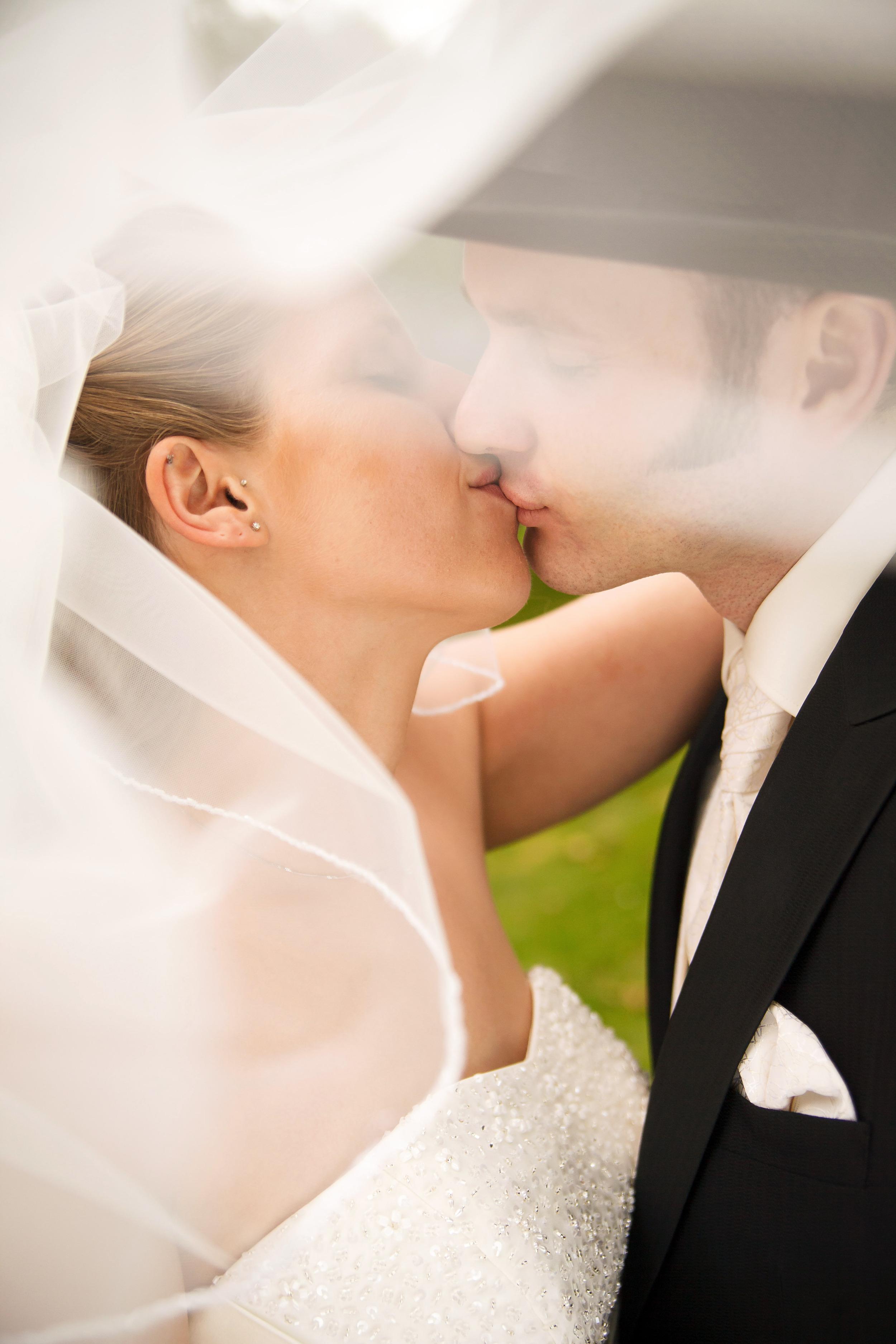 Hochzeit-125.jpg