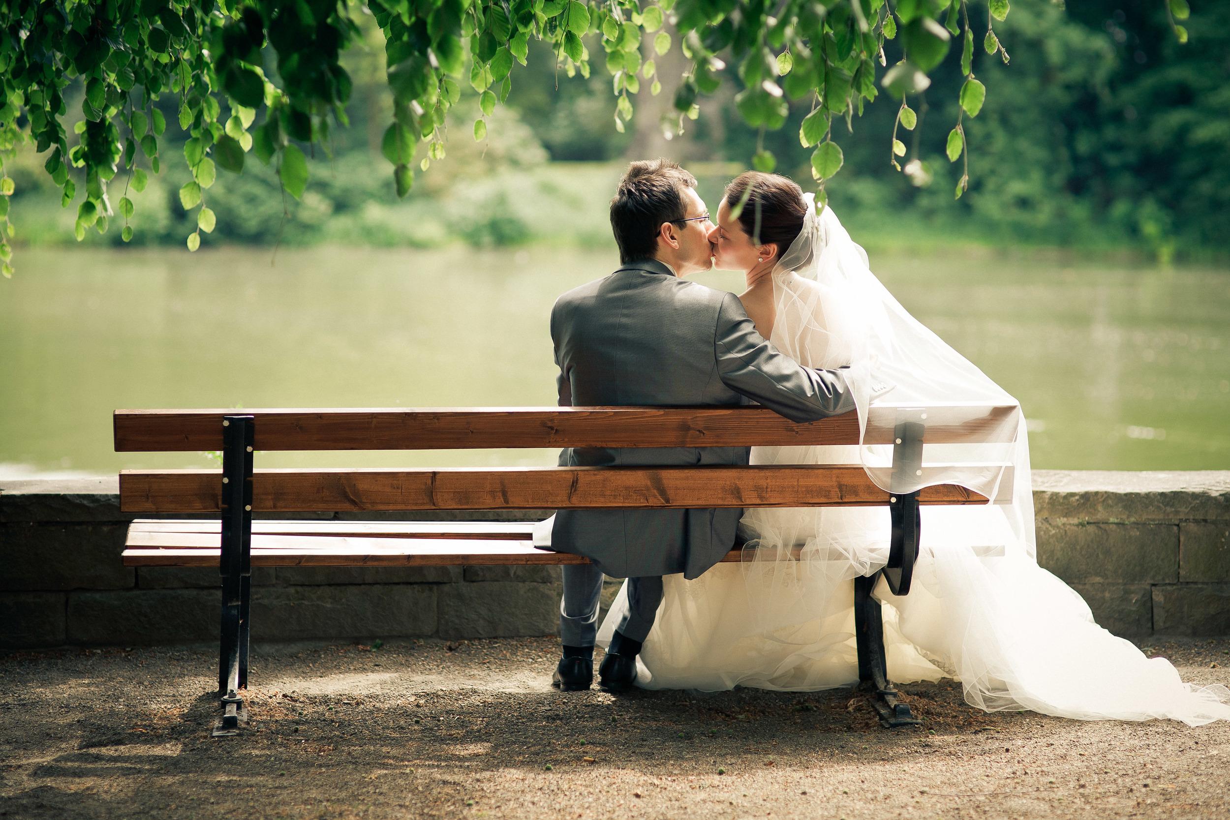 Hochzeit-104.jpg