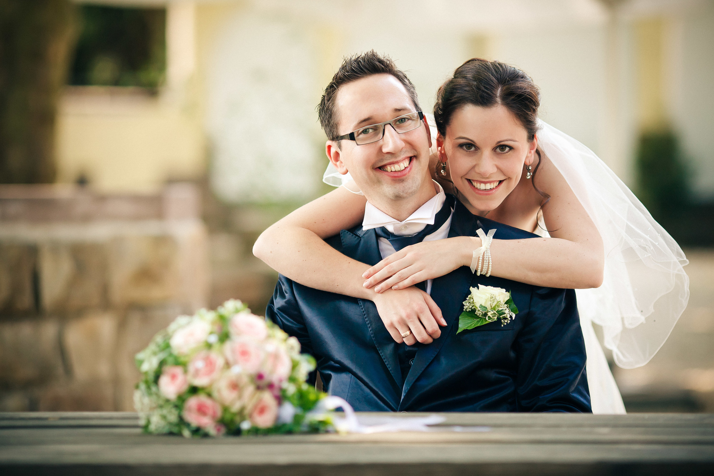 Hochzeit-332.jpg