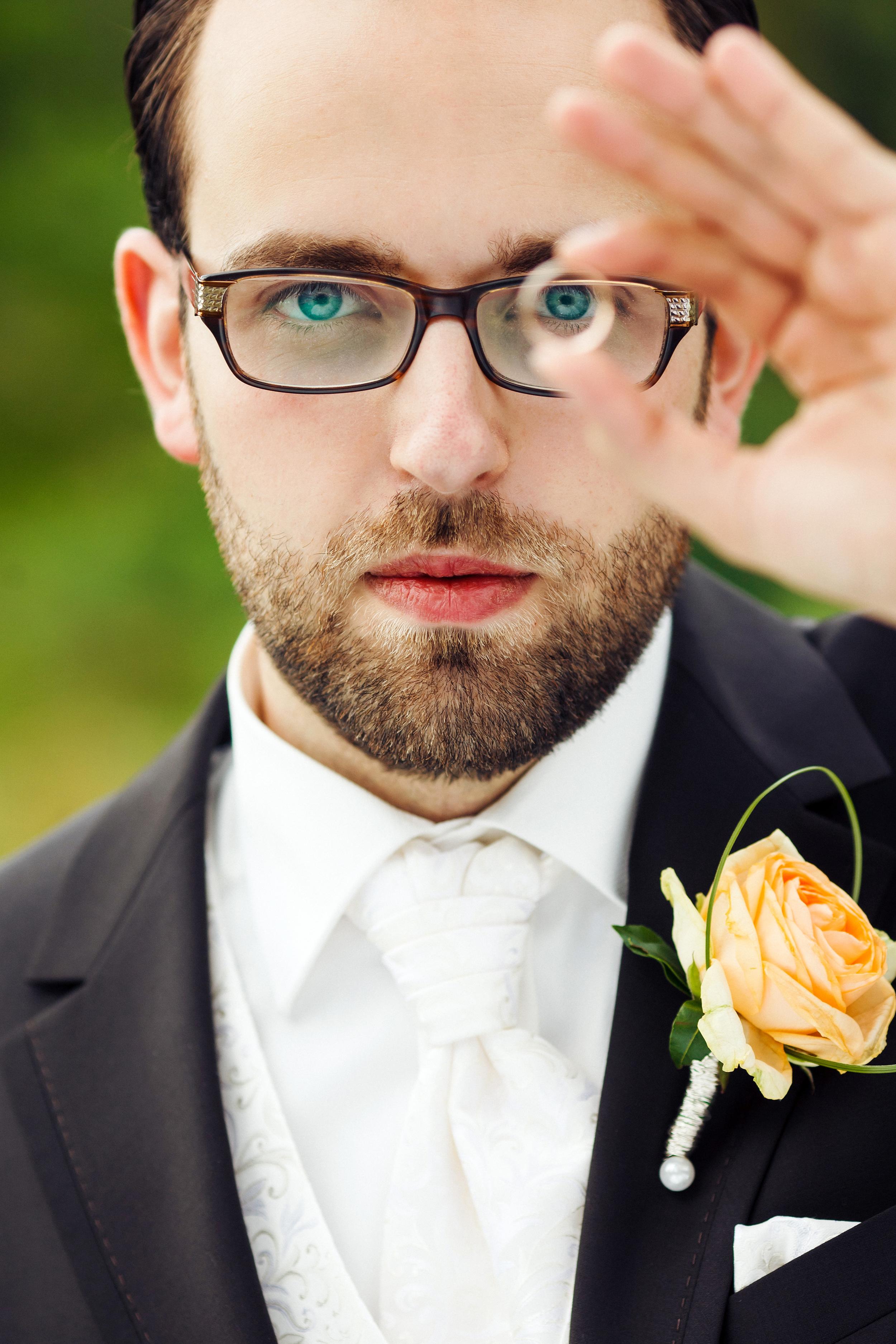 Hochzeit-254.jpg