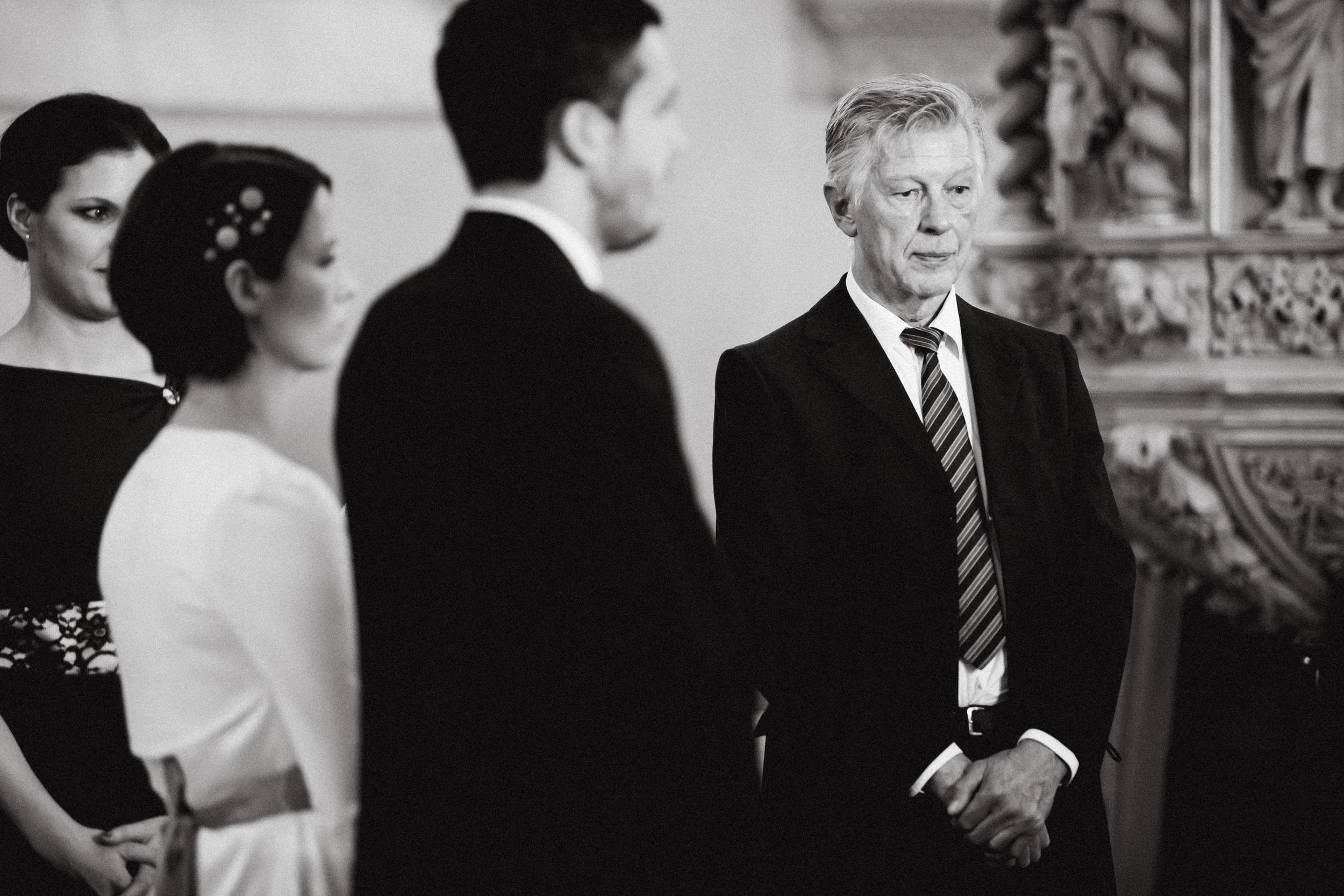 Hochzeit_200sw.jpg