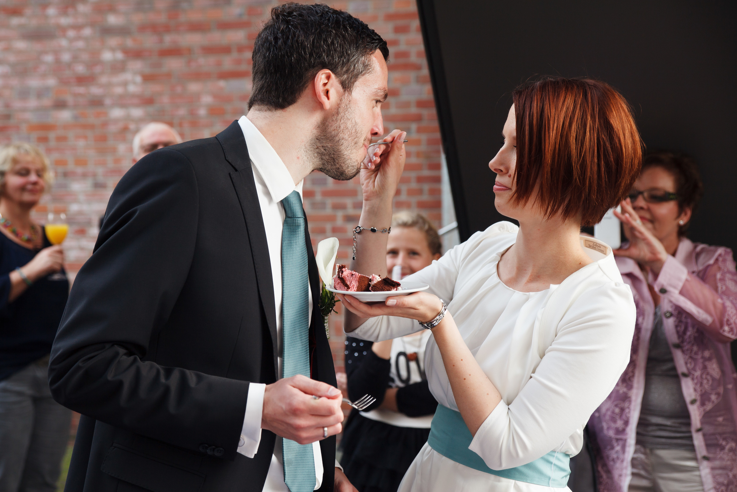 Hochzeit_406.jpg