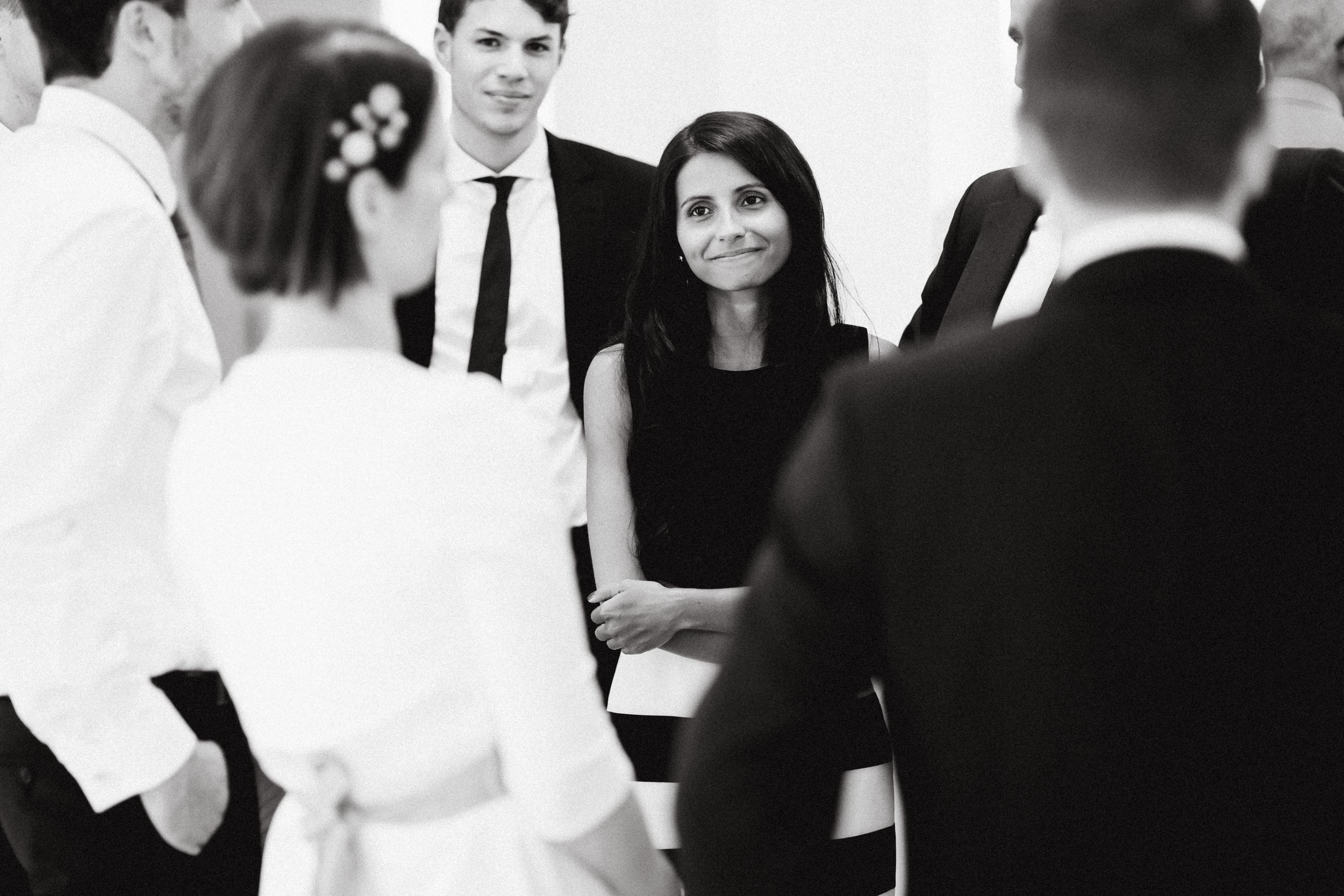 Hochzeit_515sw.jpg