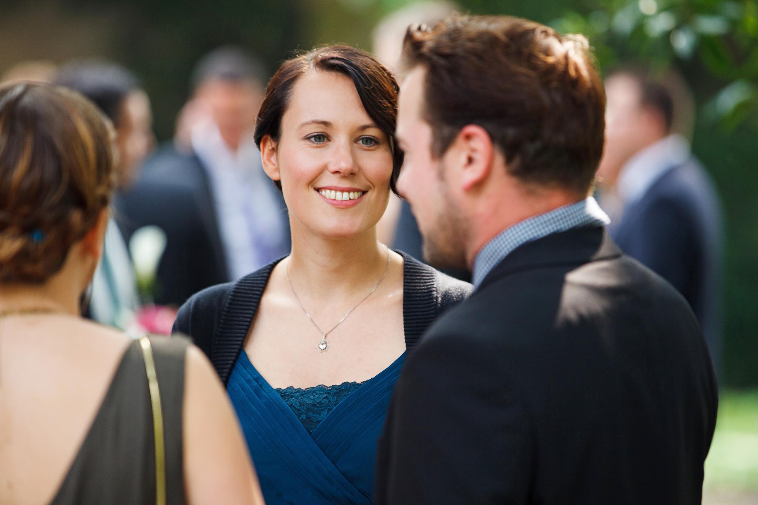 Hochzeit_178.jpg