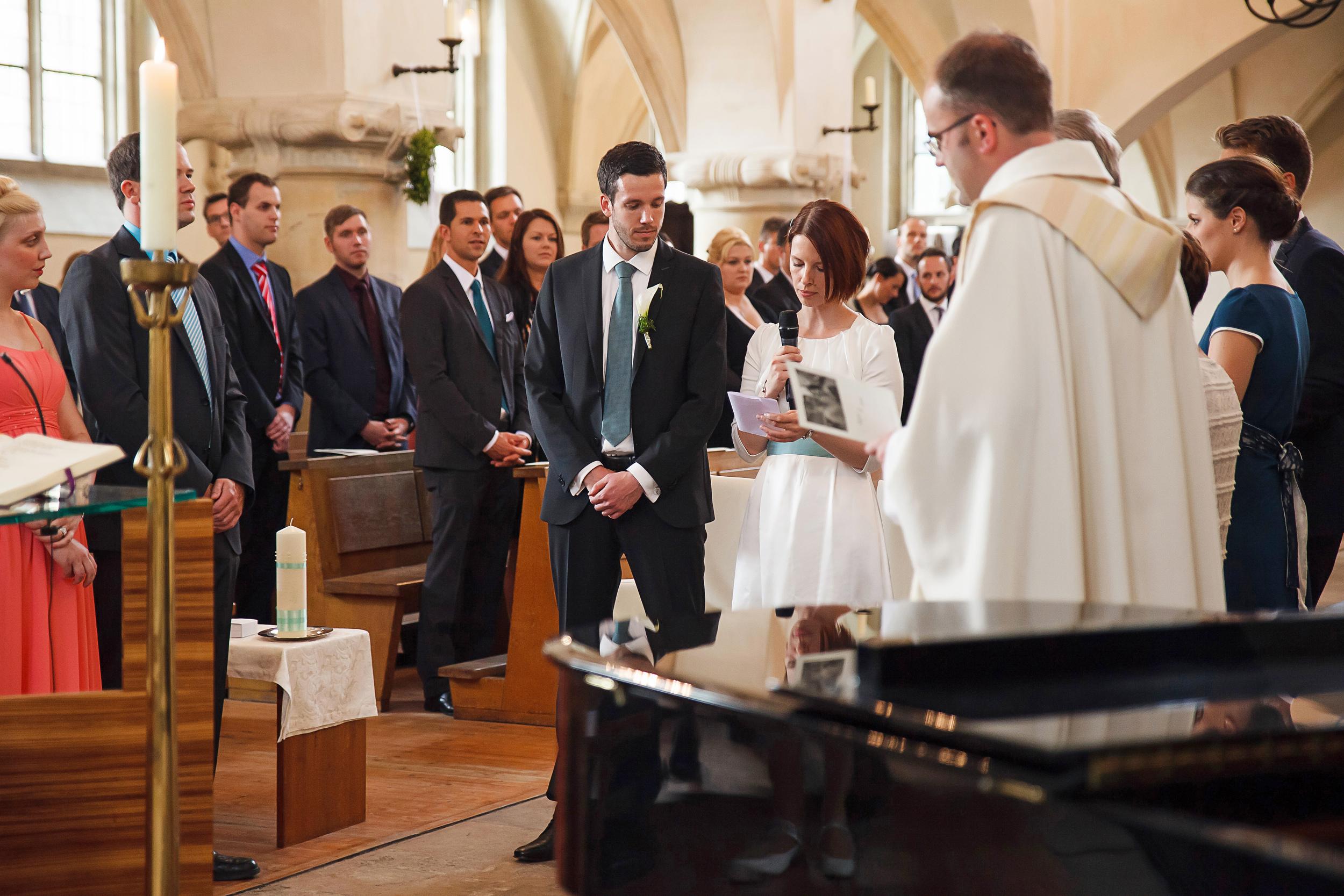 Hochzeit_207.jpg