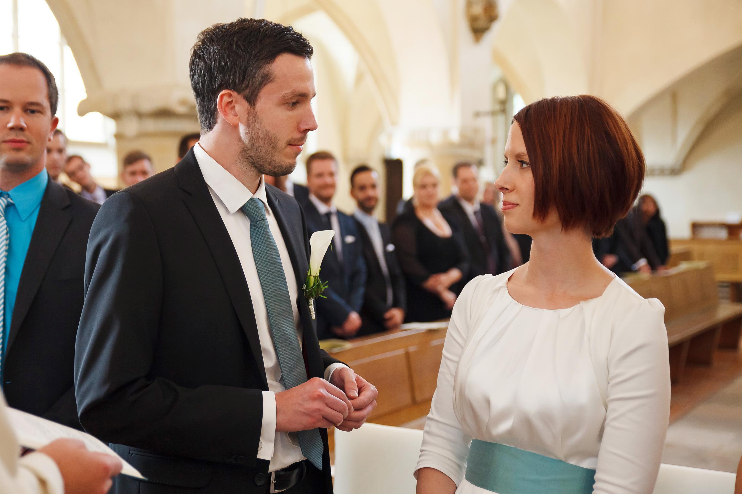 Hochzeit_230.jpg