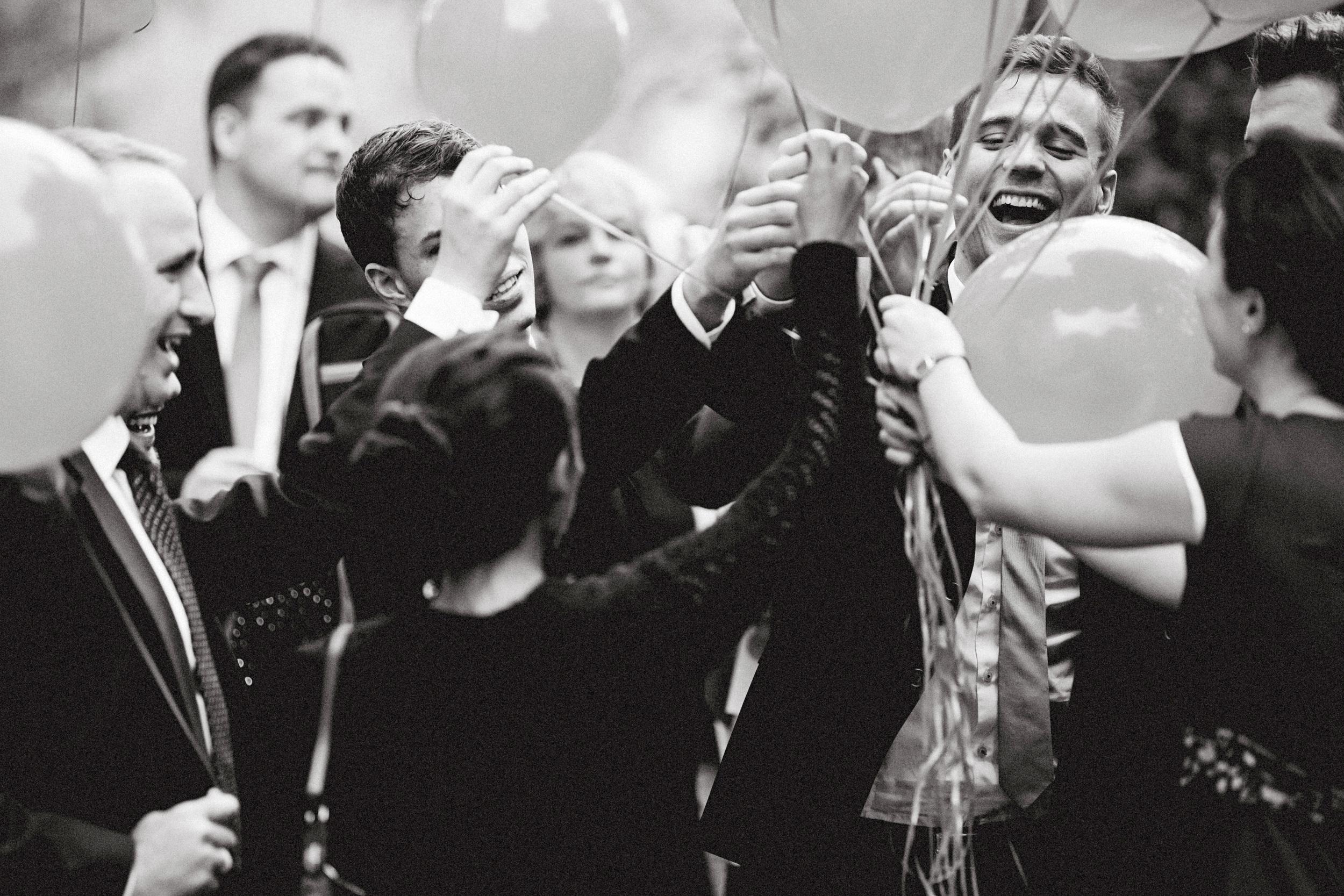 Hochzeit_320sw.jpg