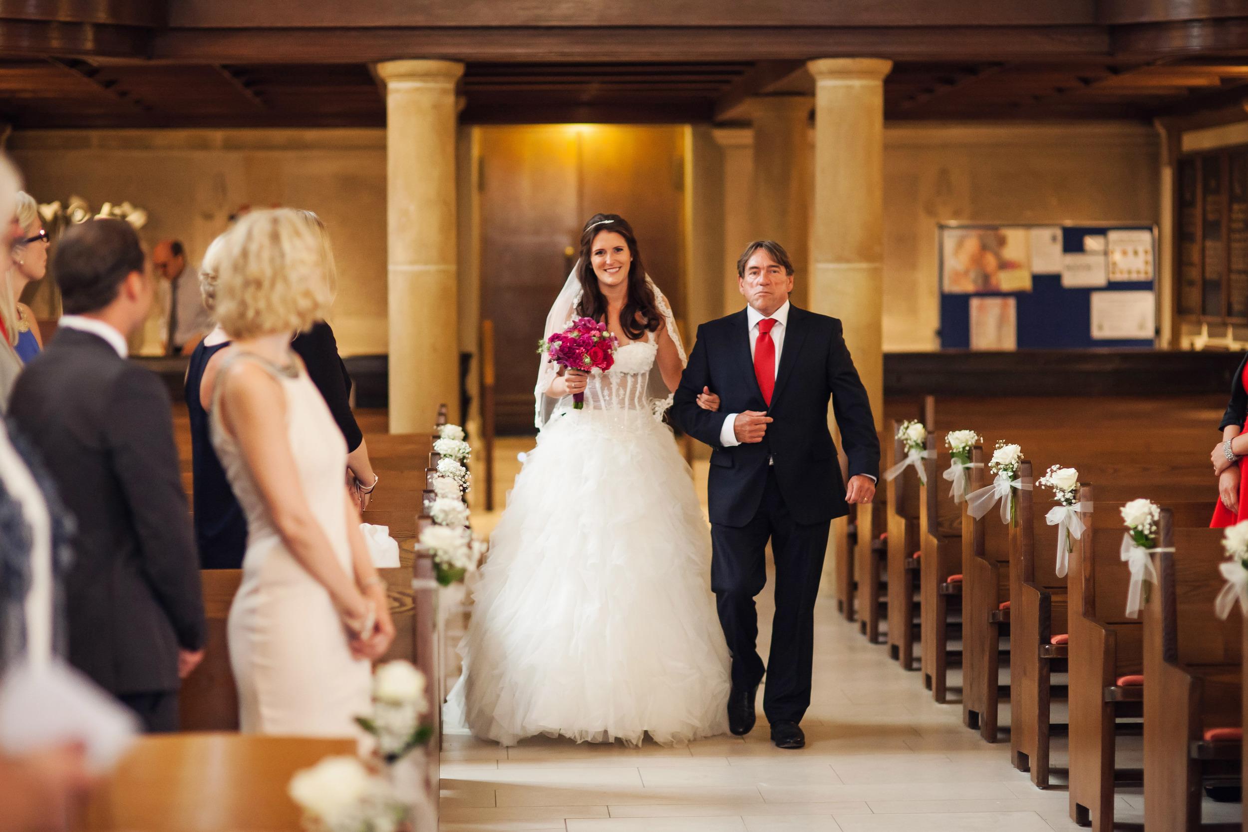 Hochzeit_188.jpg