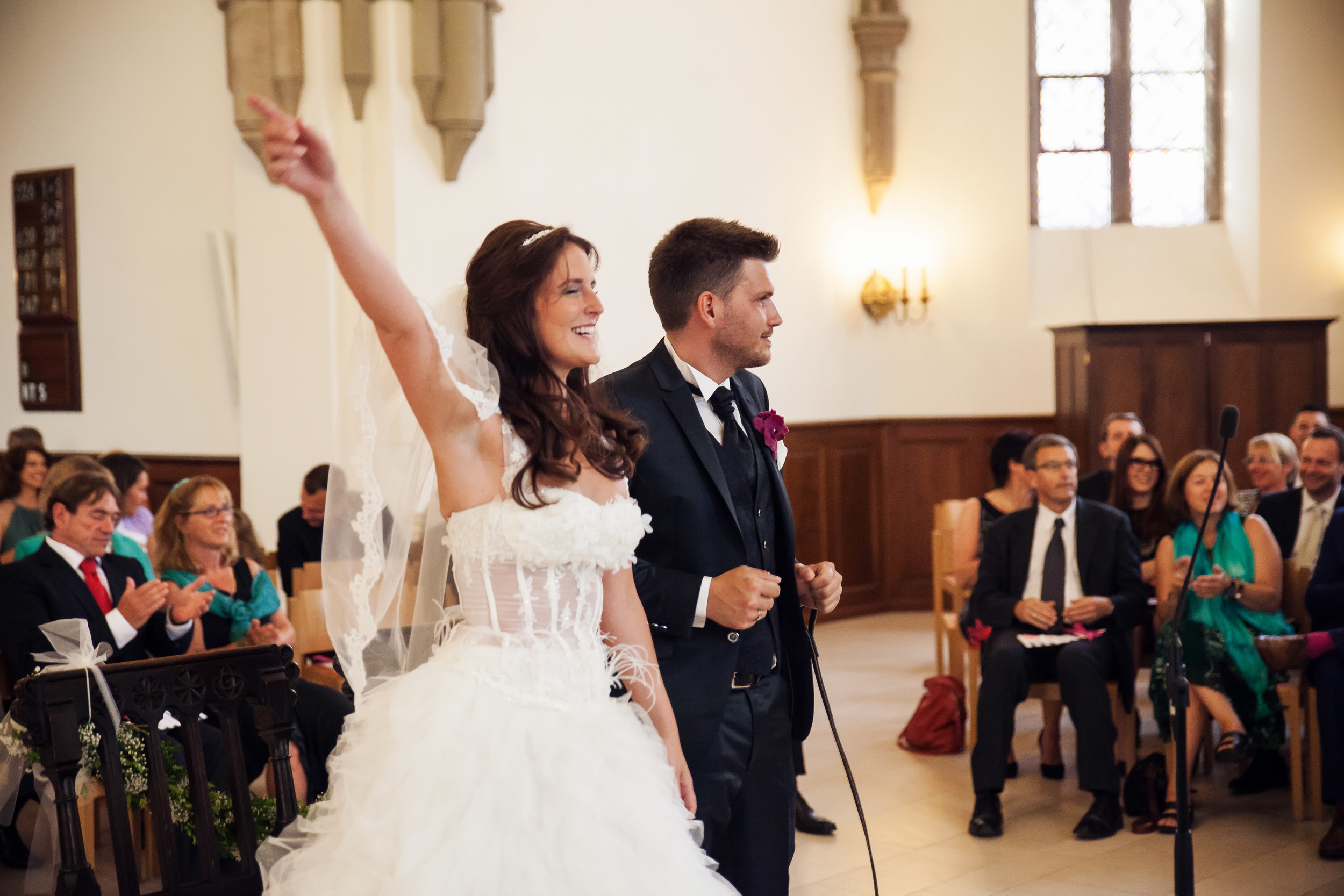 Hochzeit_252.jpg
