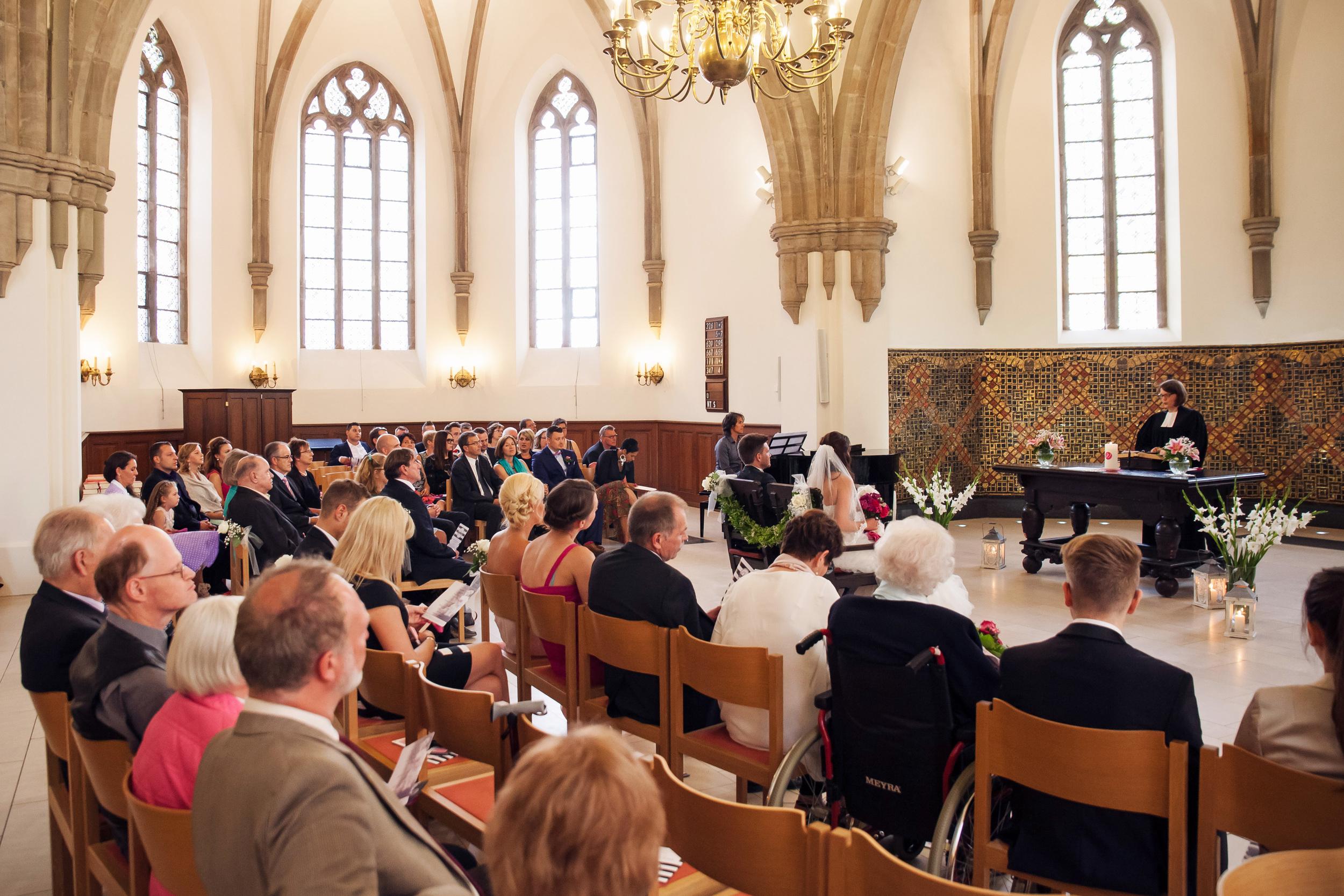 Hochzeit_206.jpg