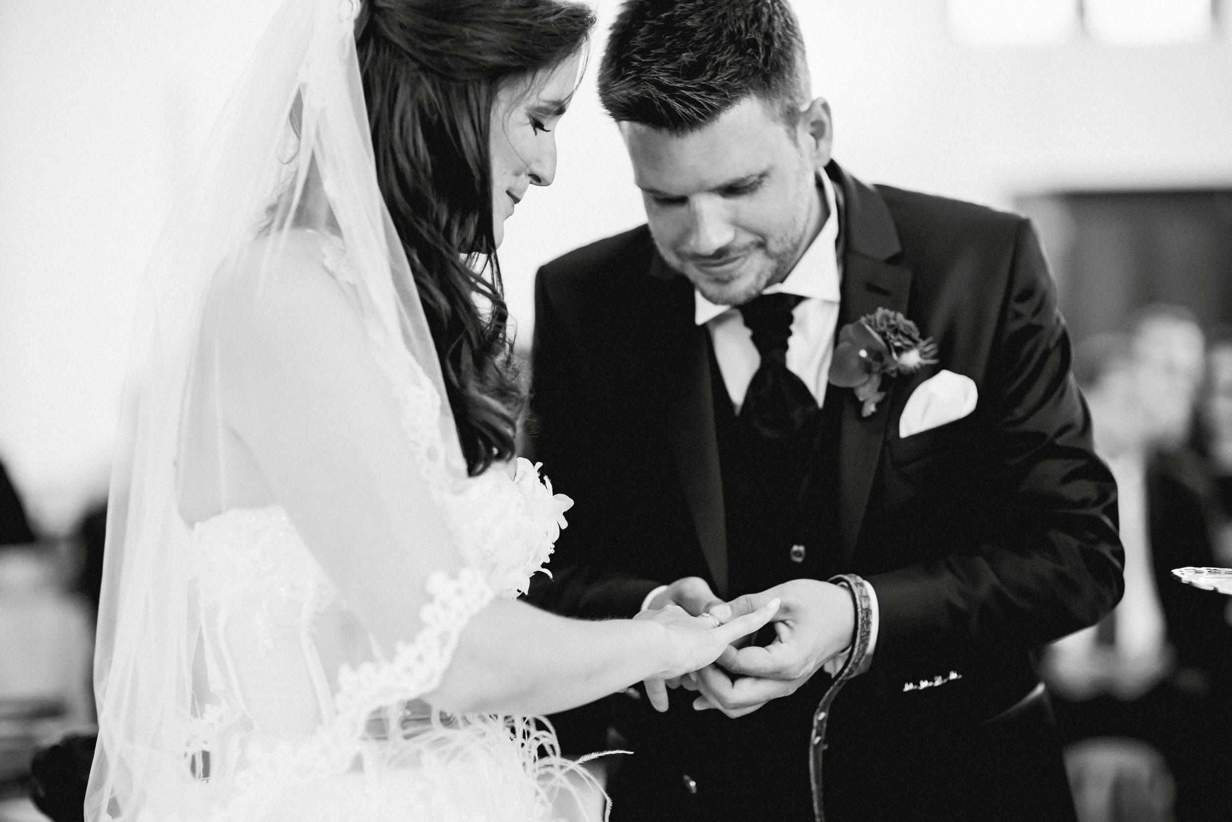 Hochzeit_244sw.jpg