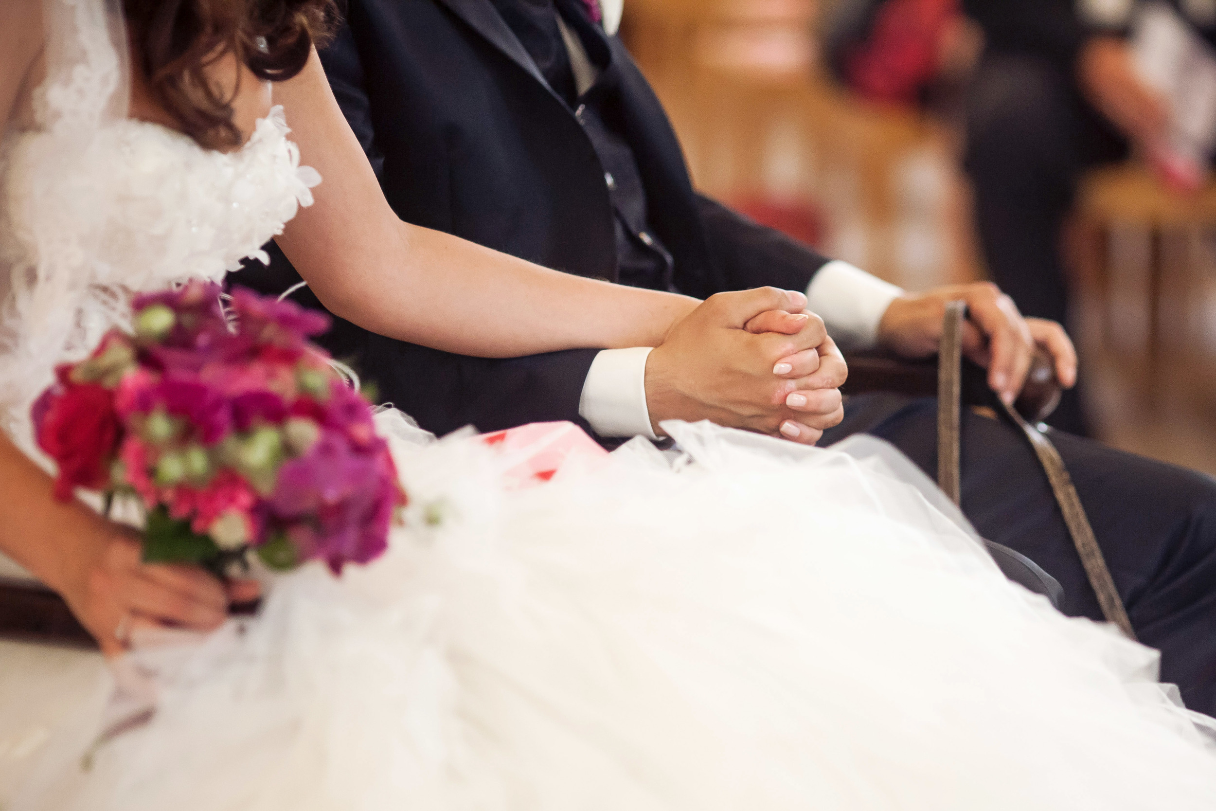 Hochzeit_227.jpg