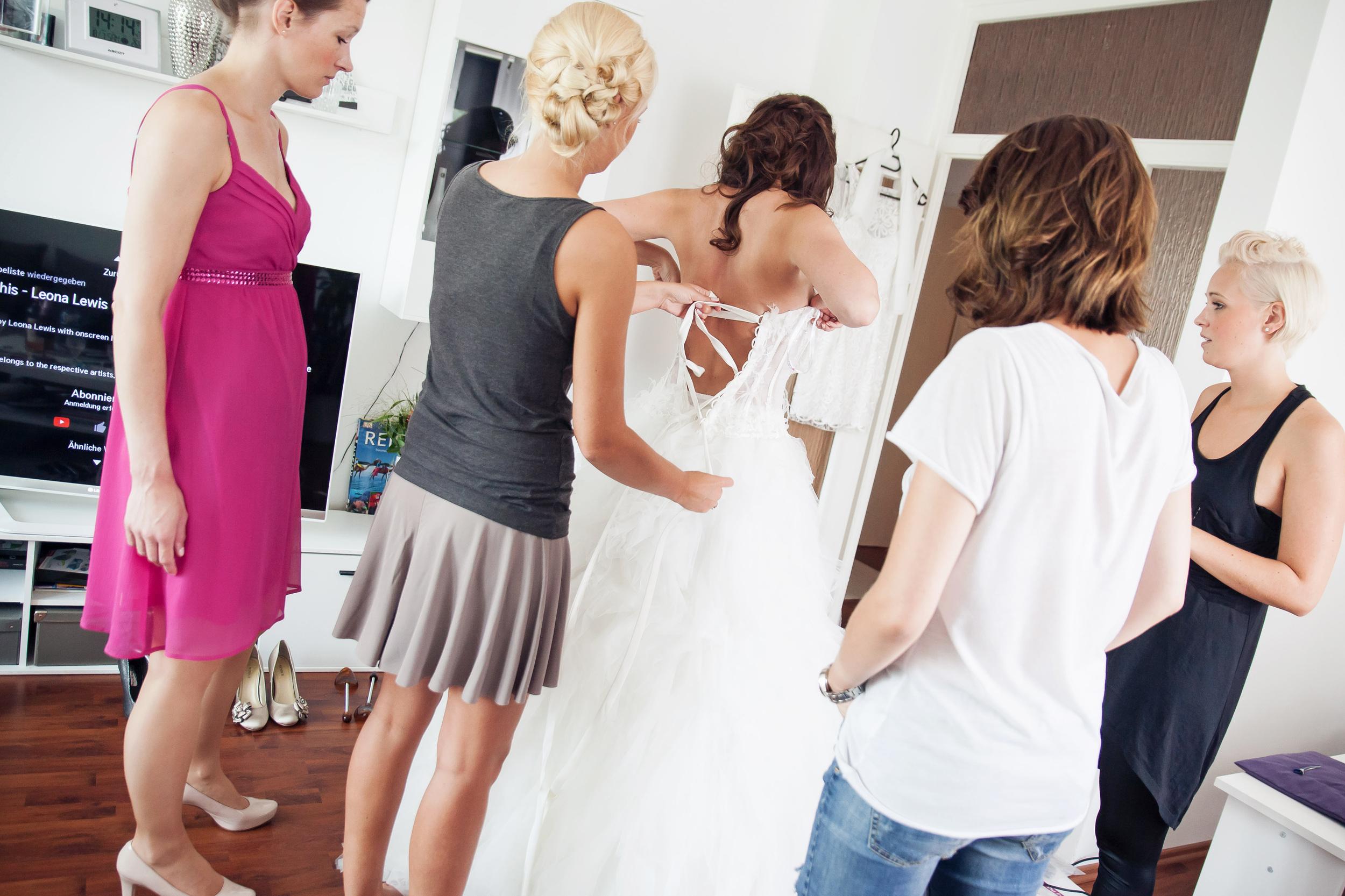 Hochzeit_091.jpg