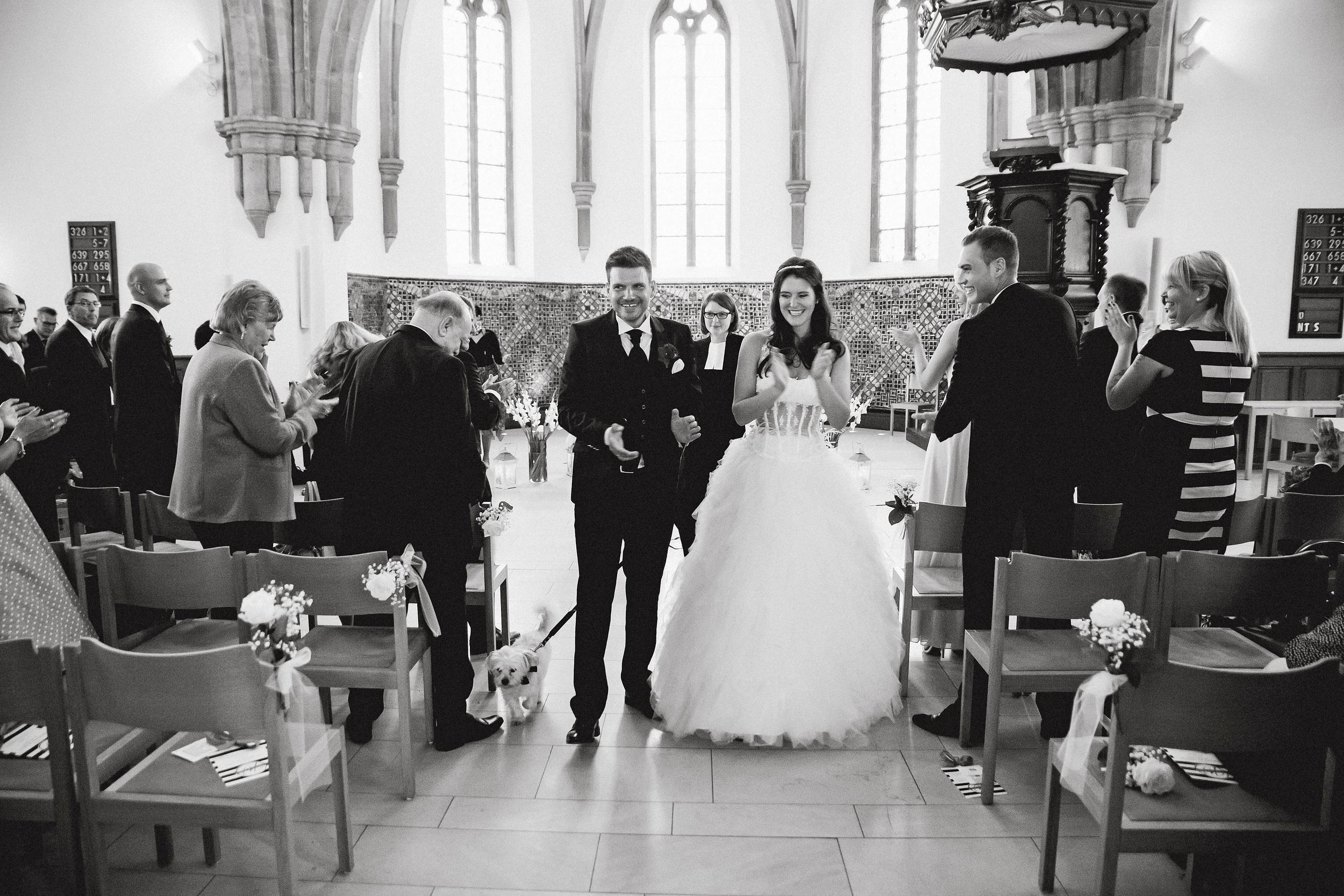 Hochzeit_266sw.jpg