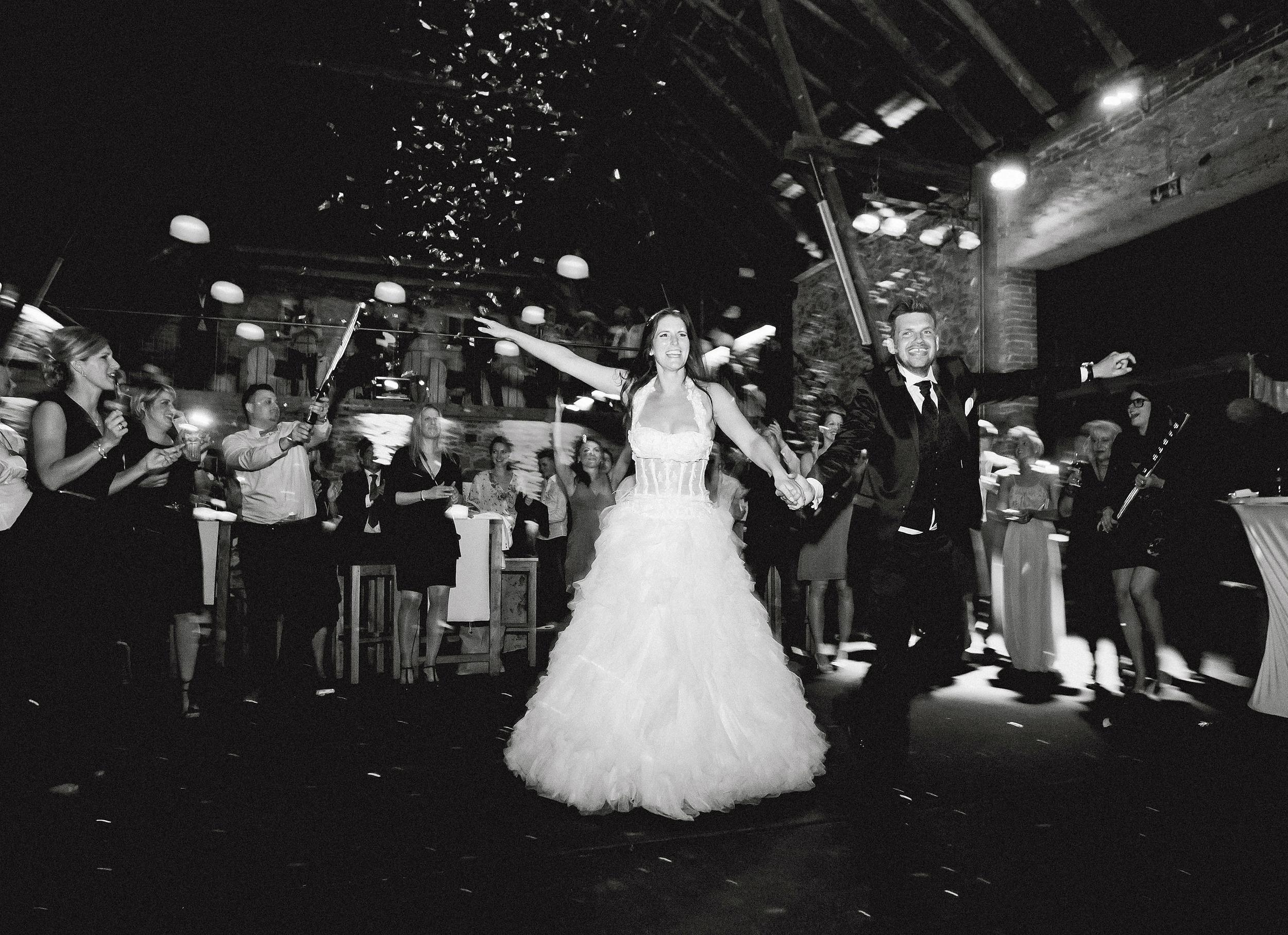 Hochzeit_741sw.jpg