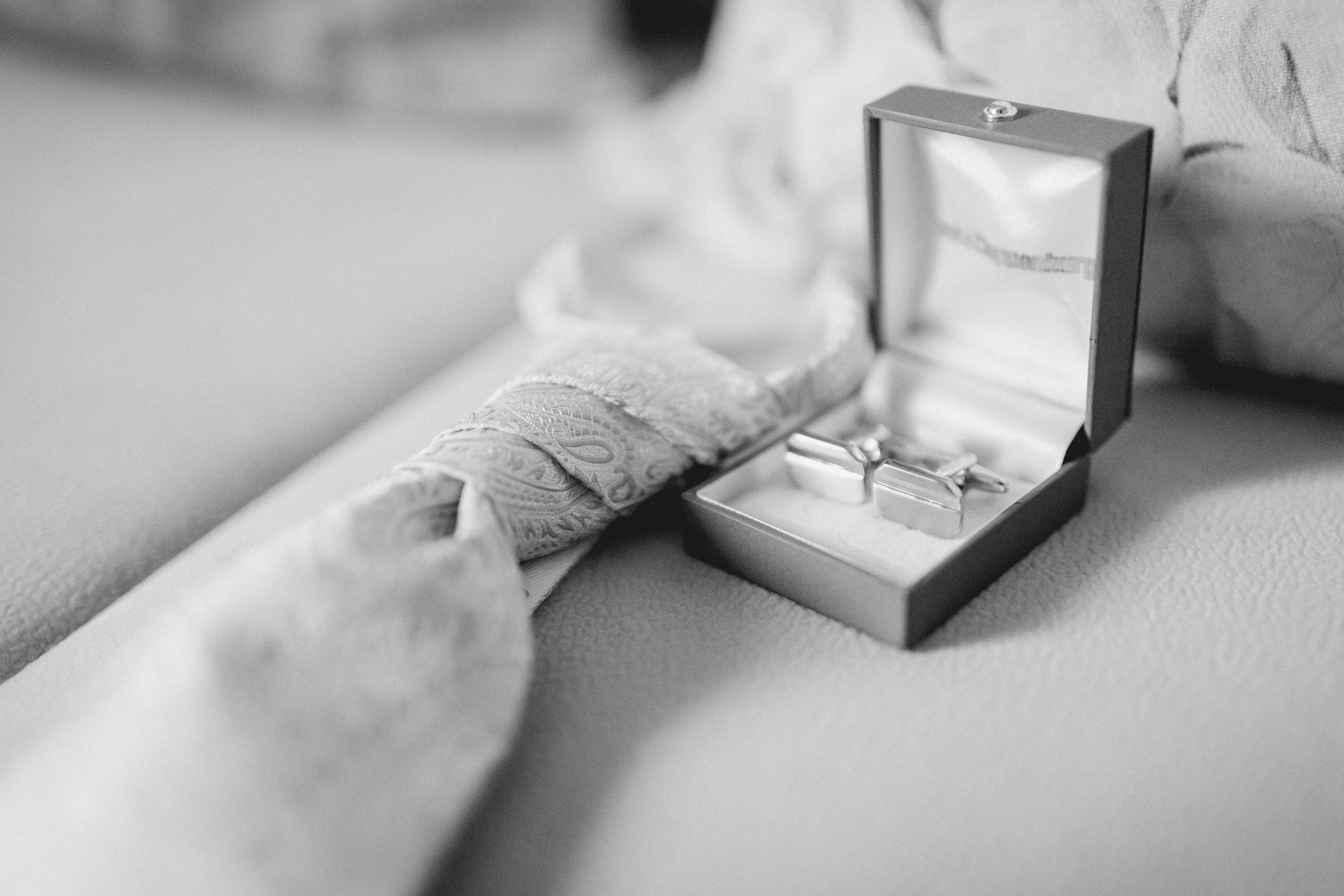 Hochzeit_011sw.jpg