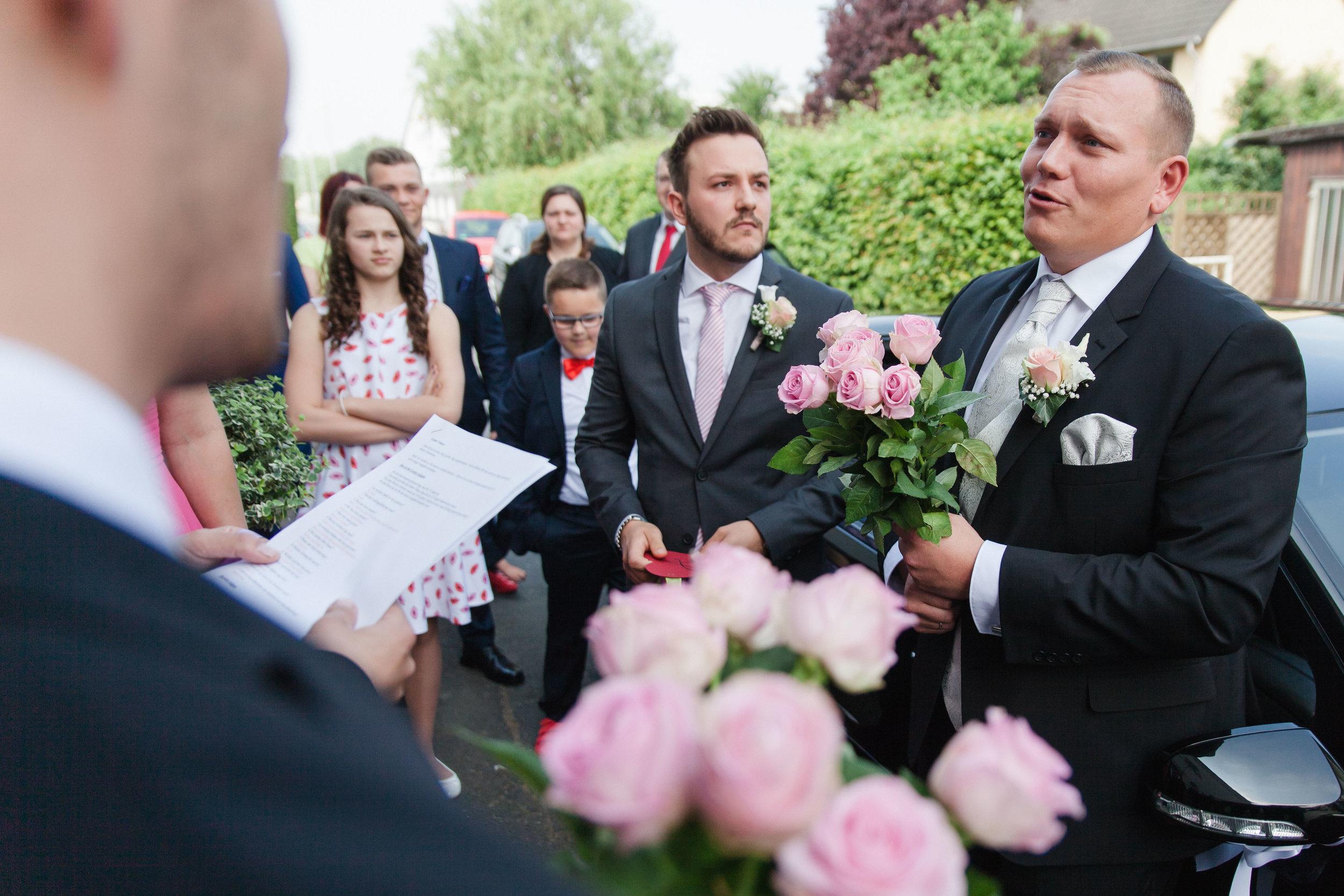 Hochzeit_153.jpg