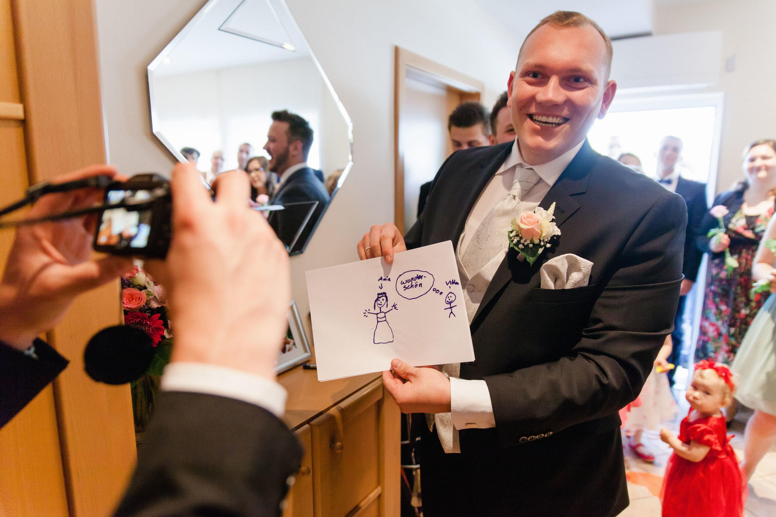Hochzeit_163.jpg
