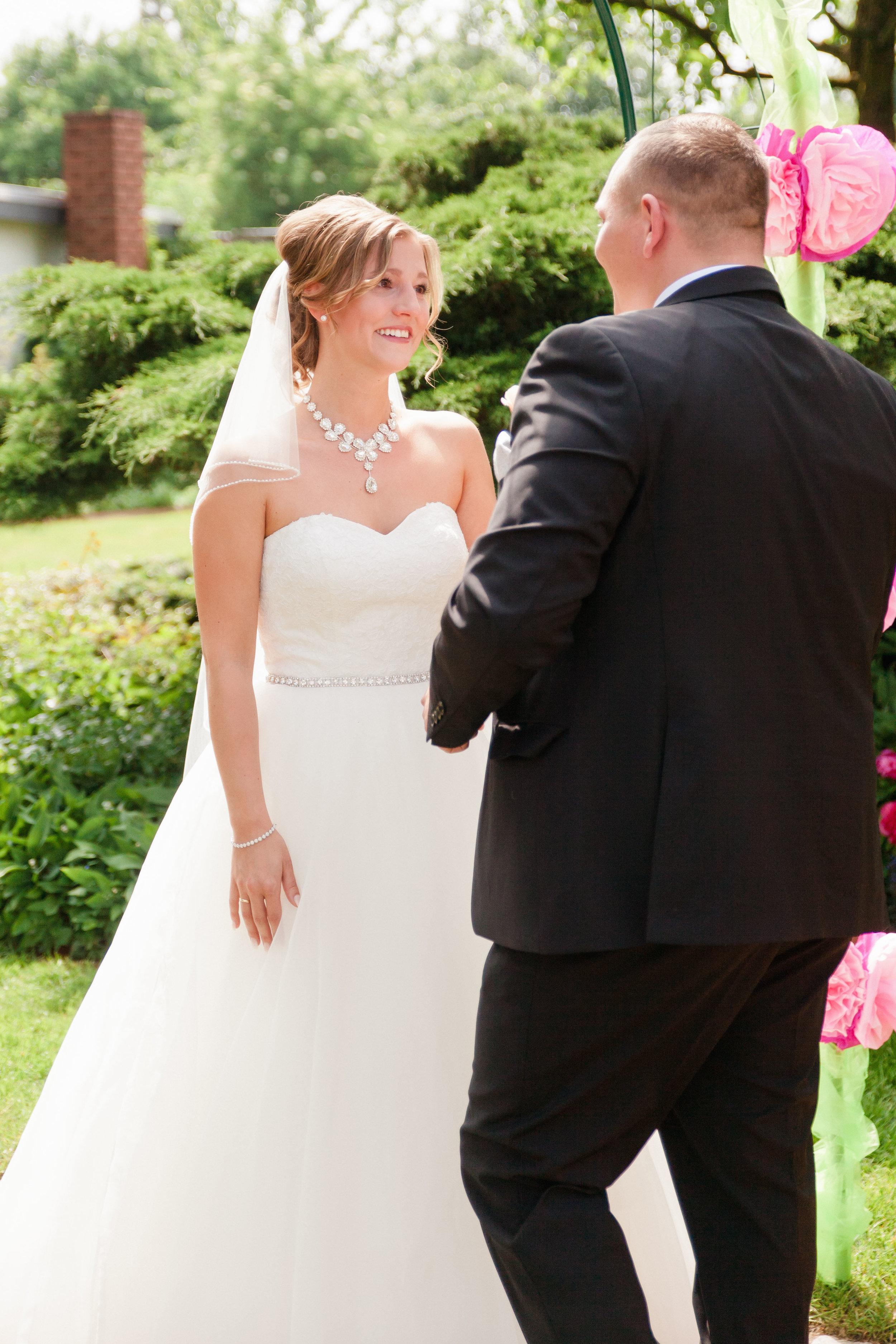 Hochzeit_171.jpg