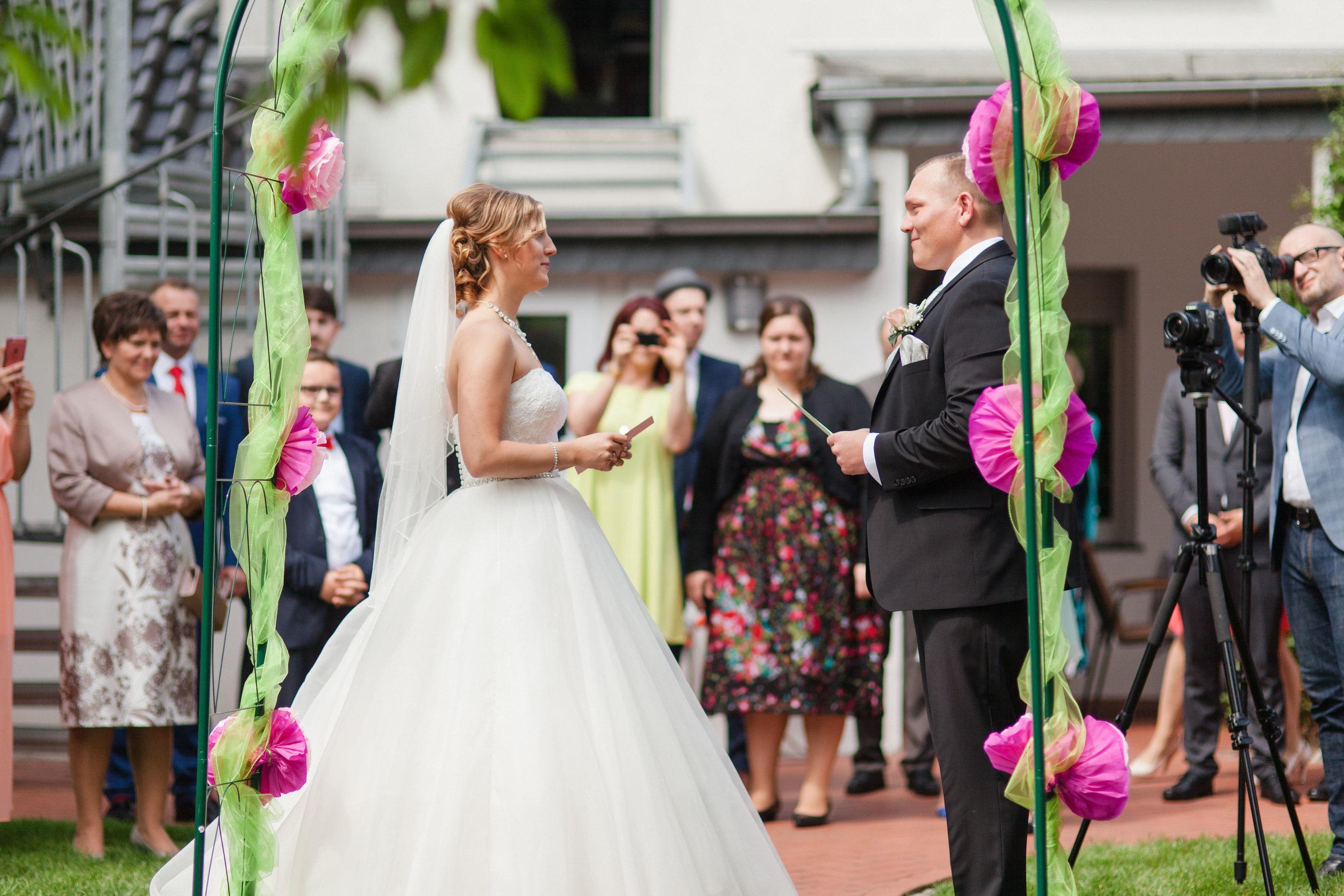 Hochzeit_180.jpg