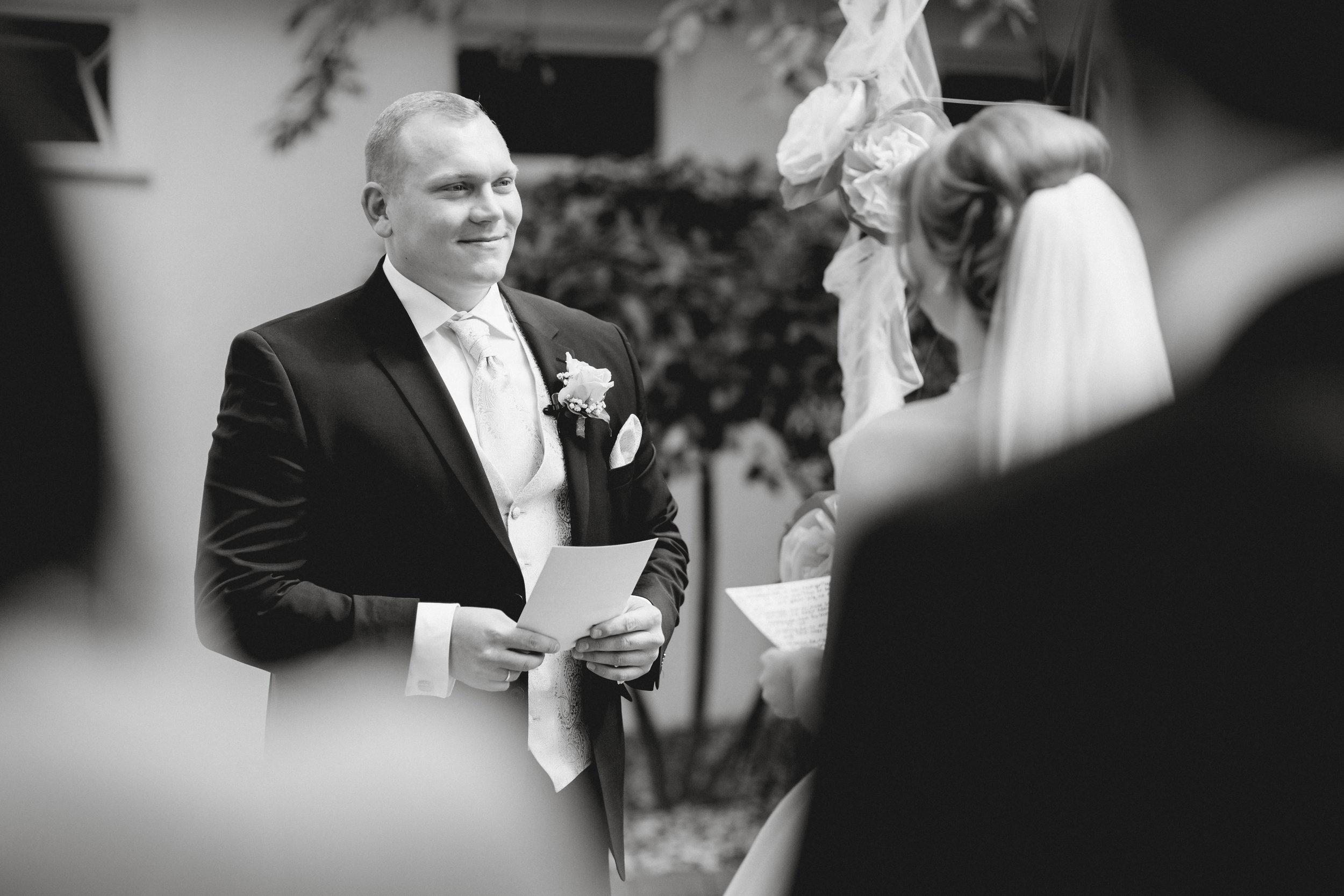 Hochzeit_184sw.jpg