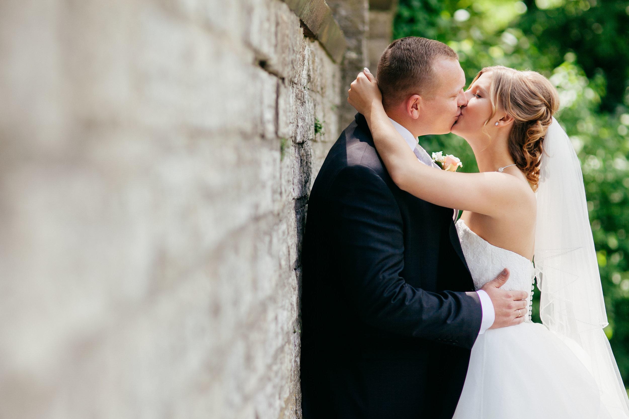 Hochzeit_249.jpg