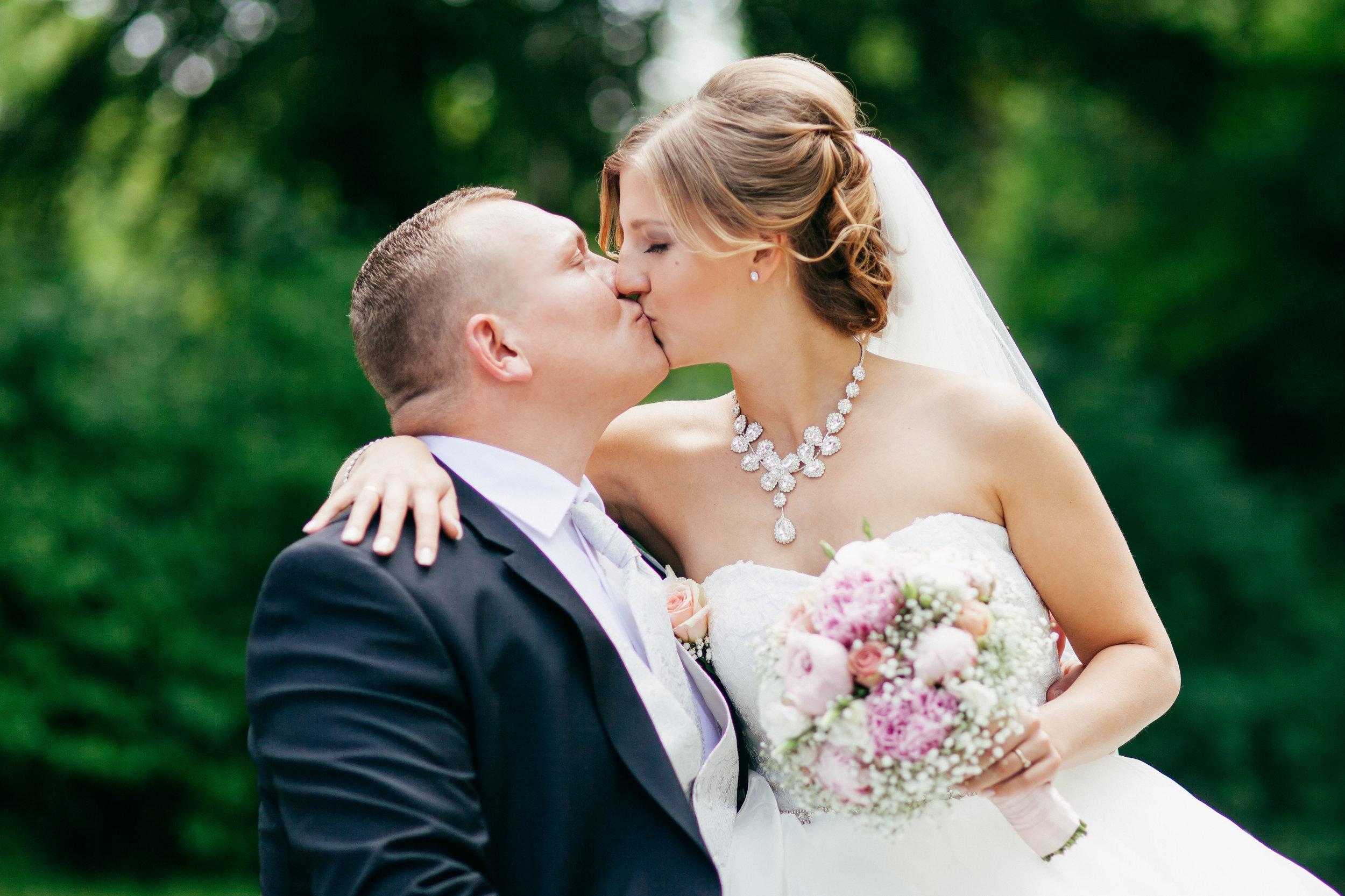 Hochzeit_253.jpg
