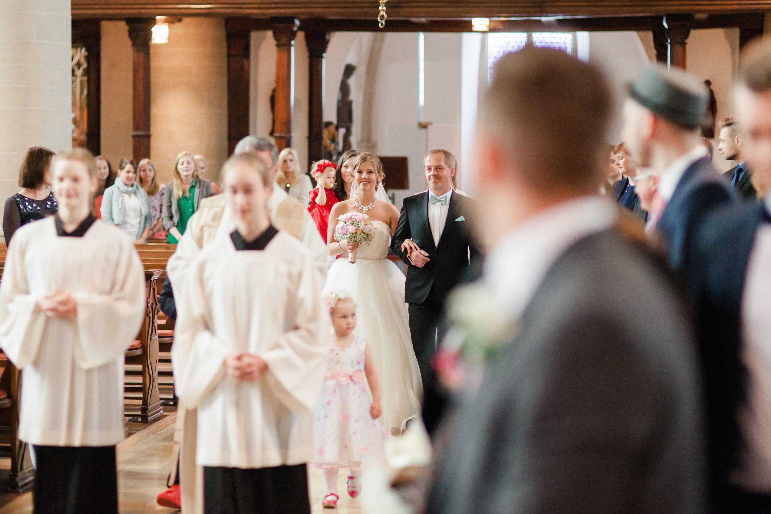 Hochzeit_358.jpg
