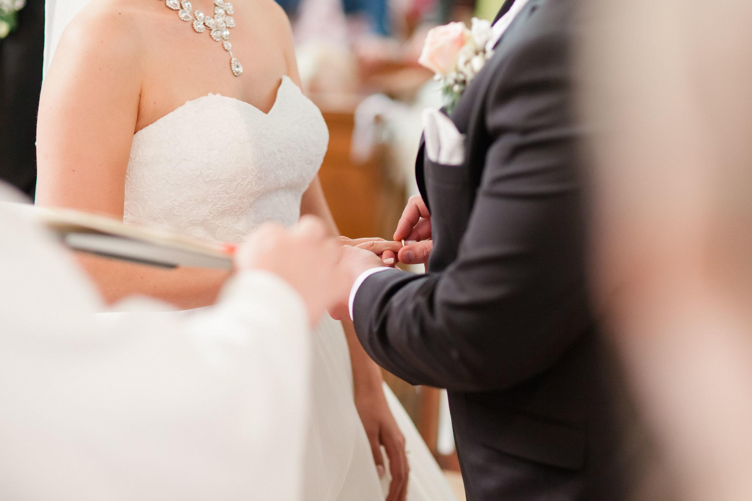 Hochzeit_393.jpg