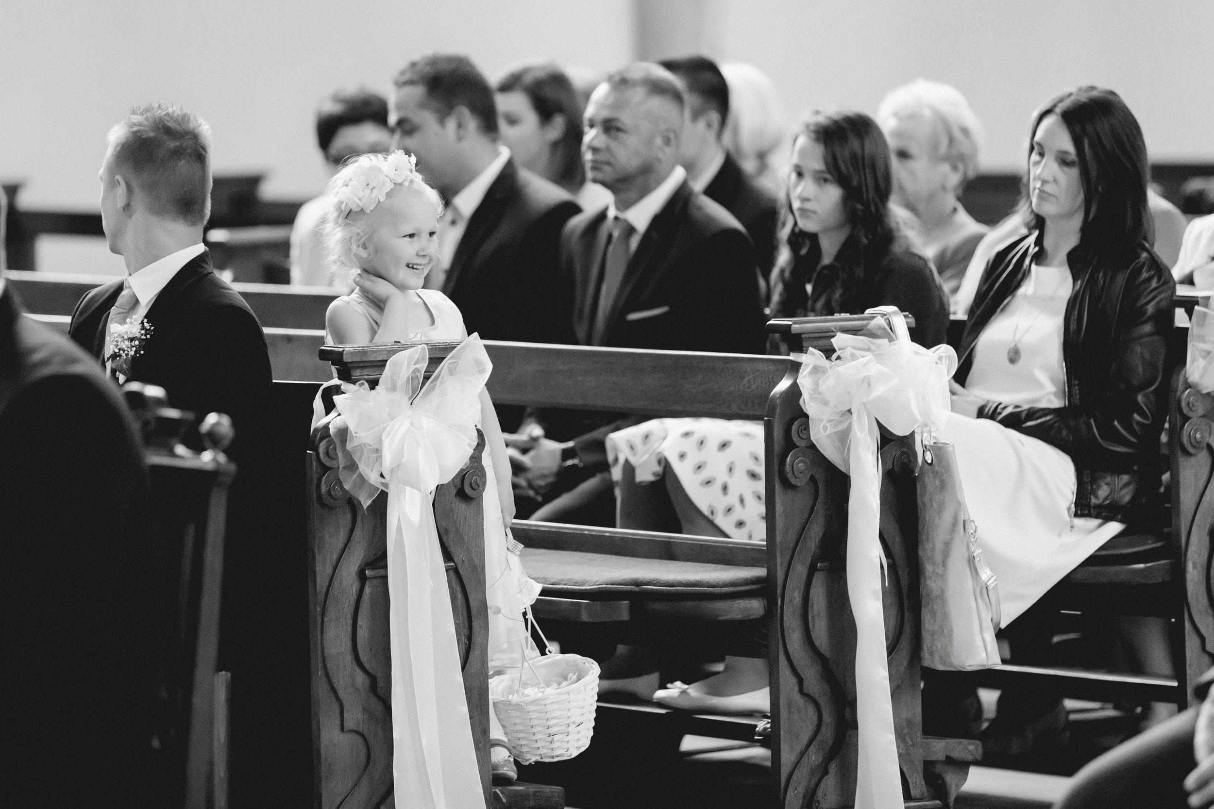 Hochzeit_418sw.jpg