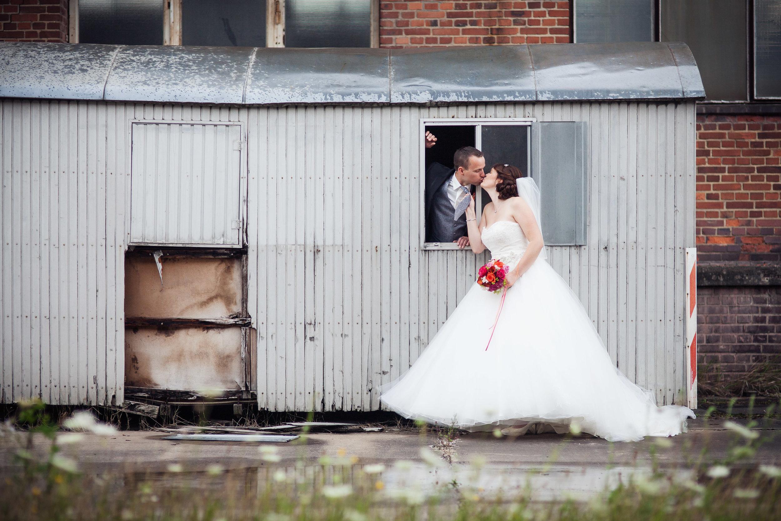 Hochzeit_521.jpg