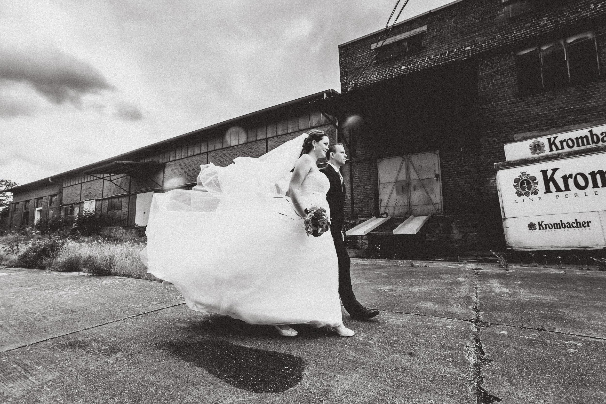 Hochzeit_562sw.jpg