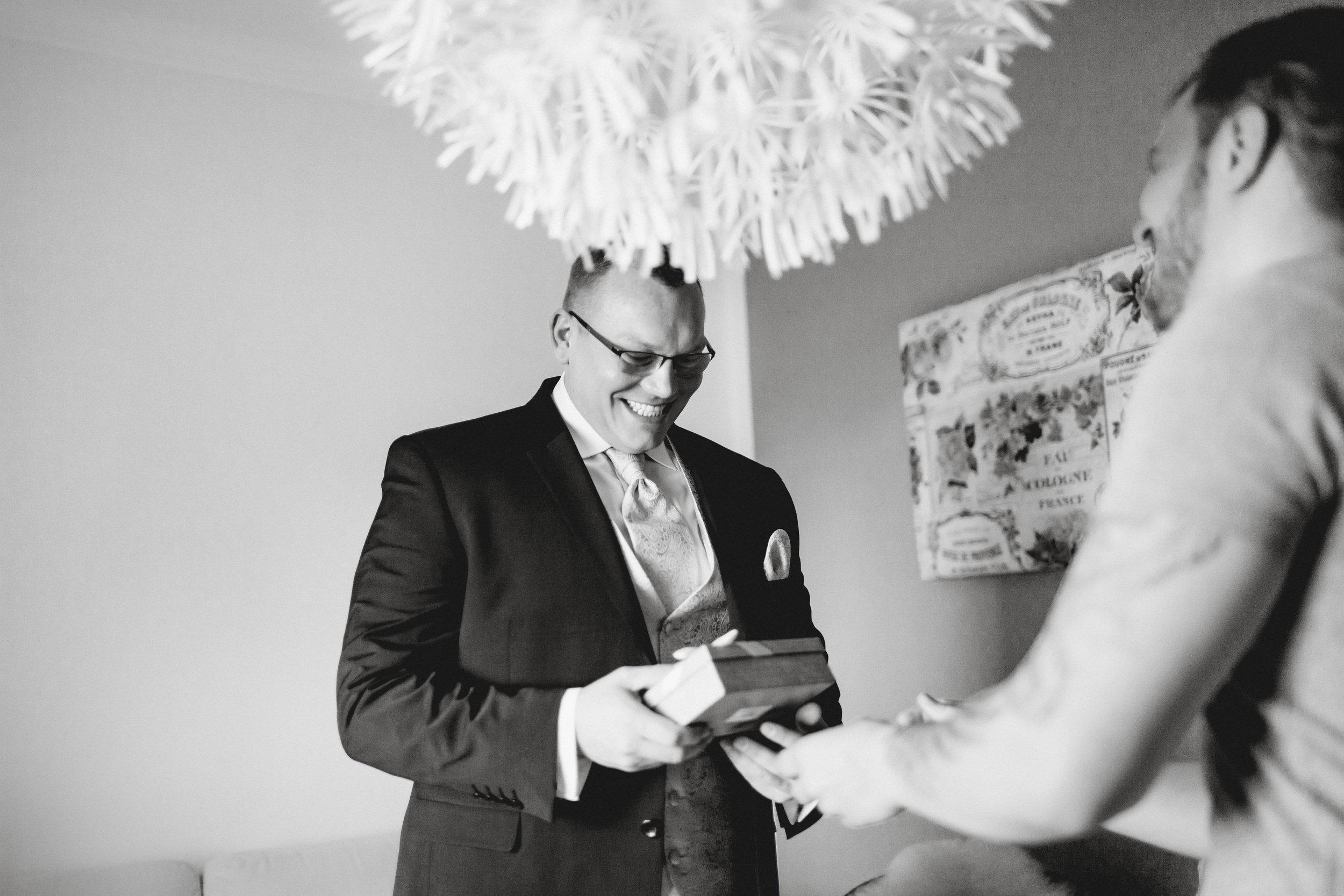 Hochzeit_028sw.jpg
