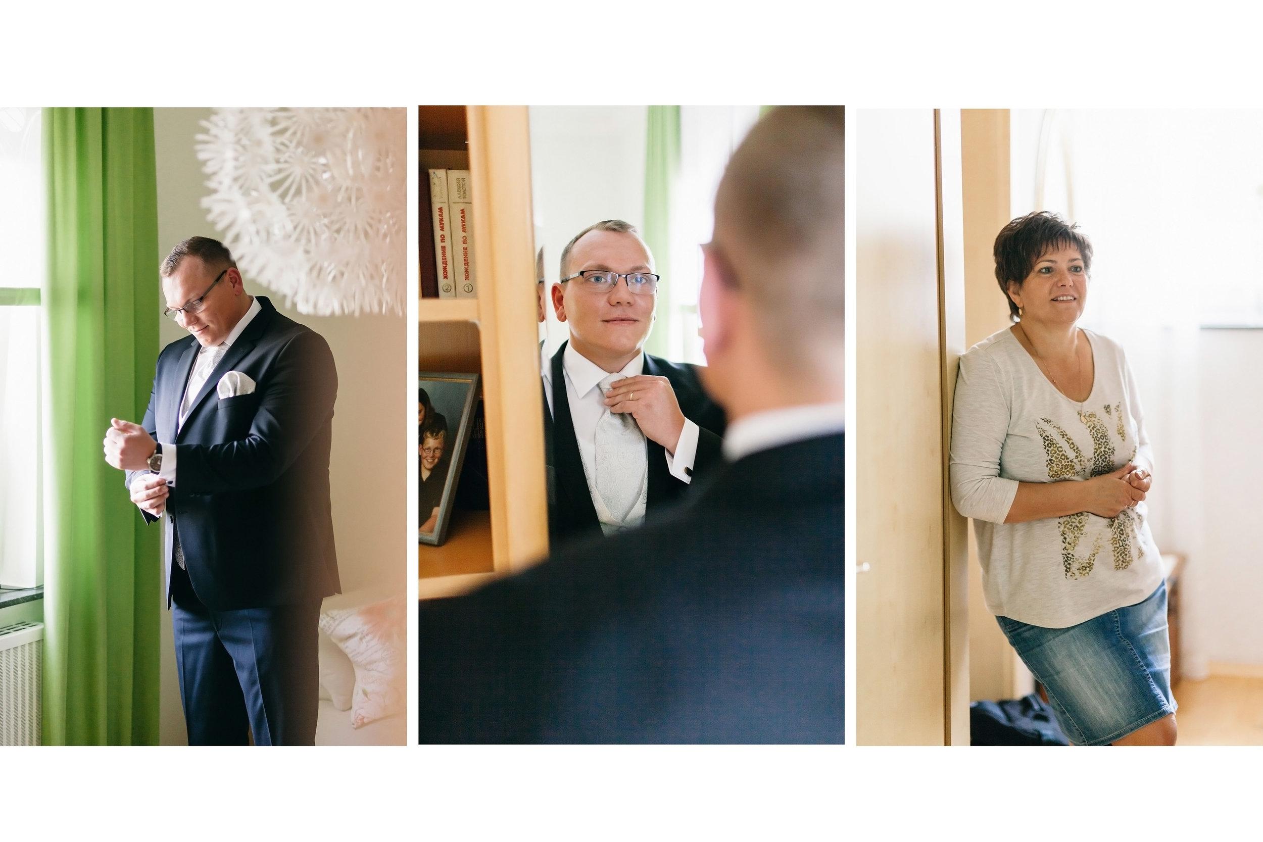 Hochzeit-021b.jpg