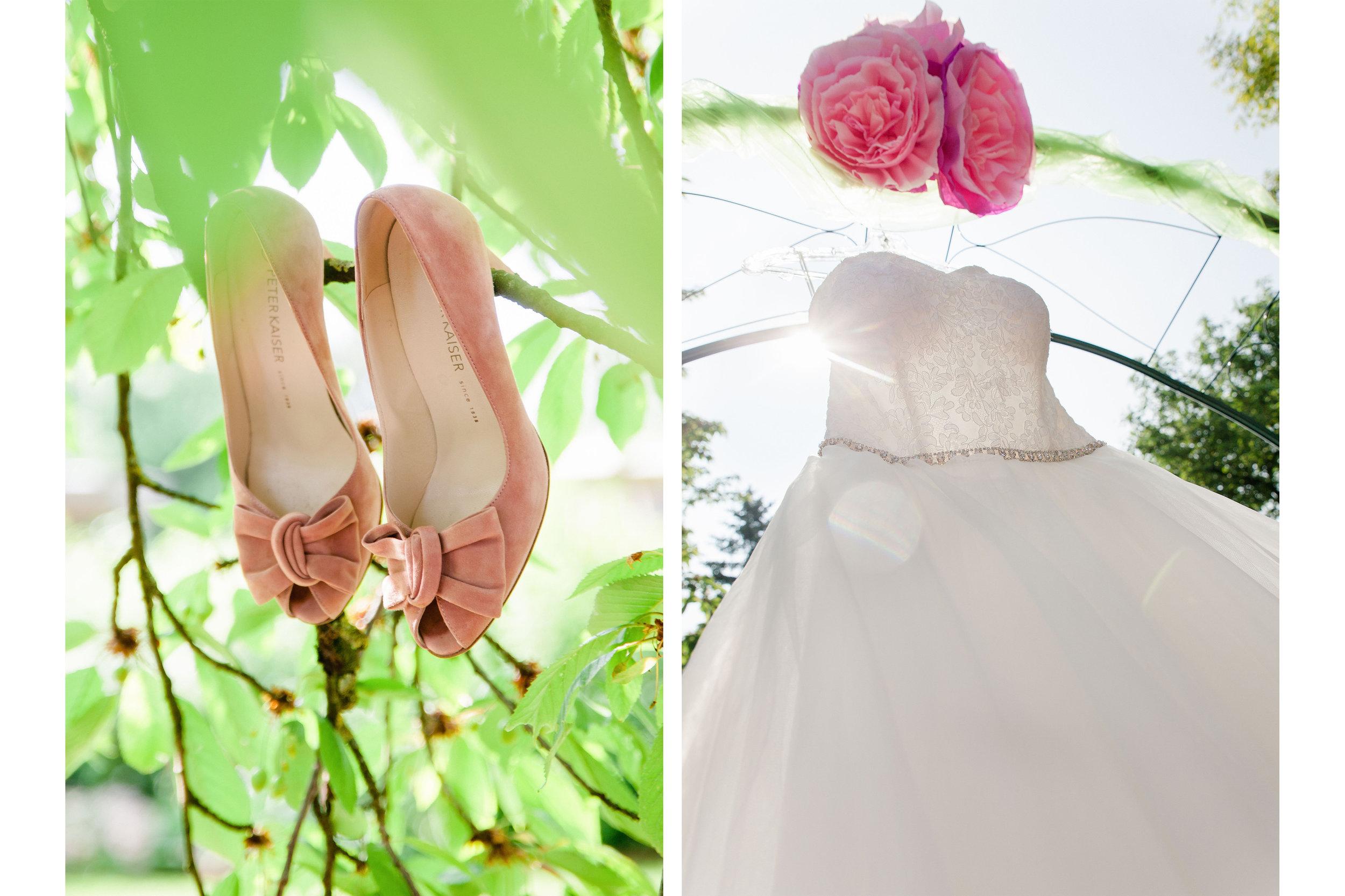 Hochzeit-031.jpg